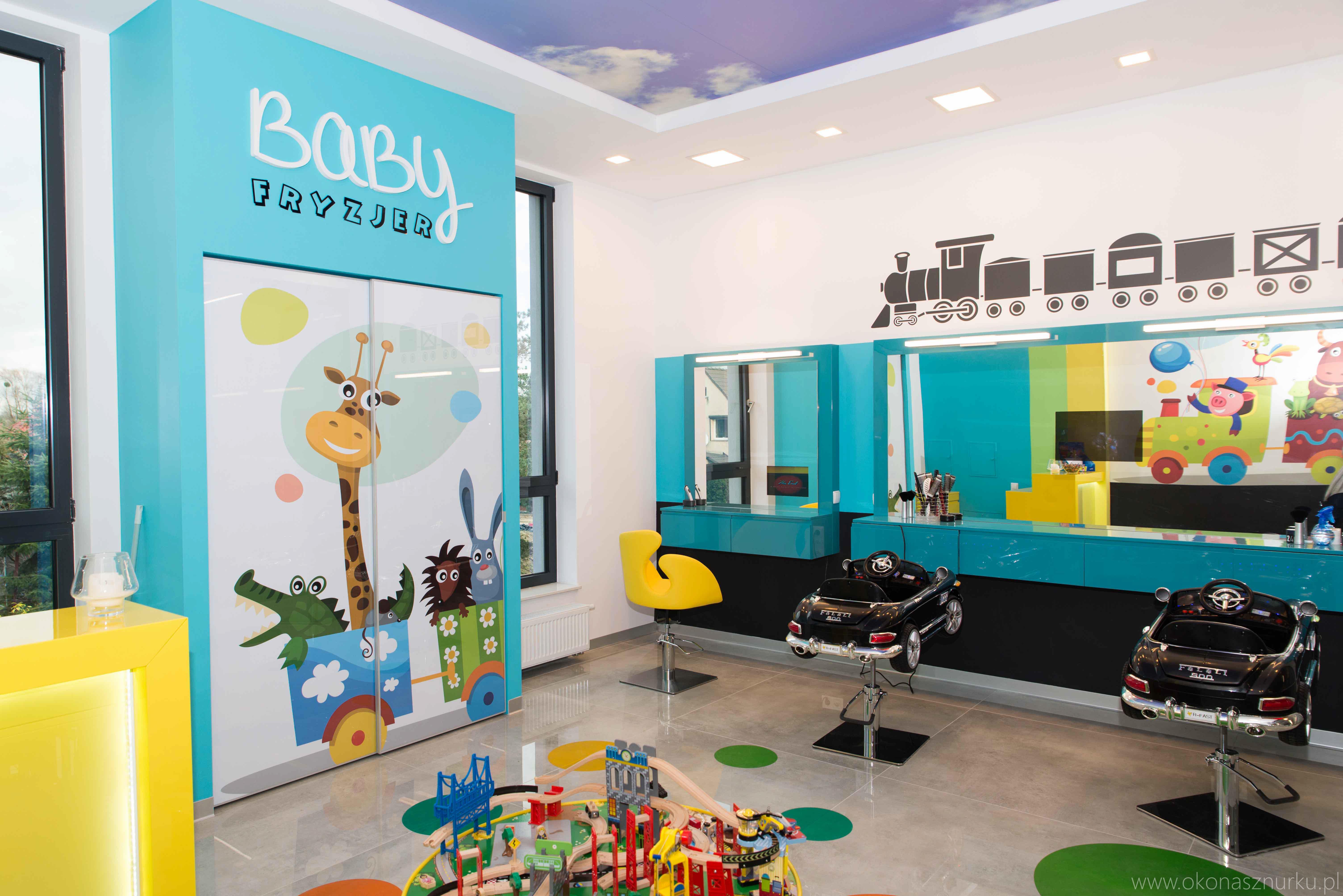 Baby-fryzjer-zdjecia-salon-fryzjerski (16)
