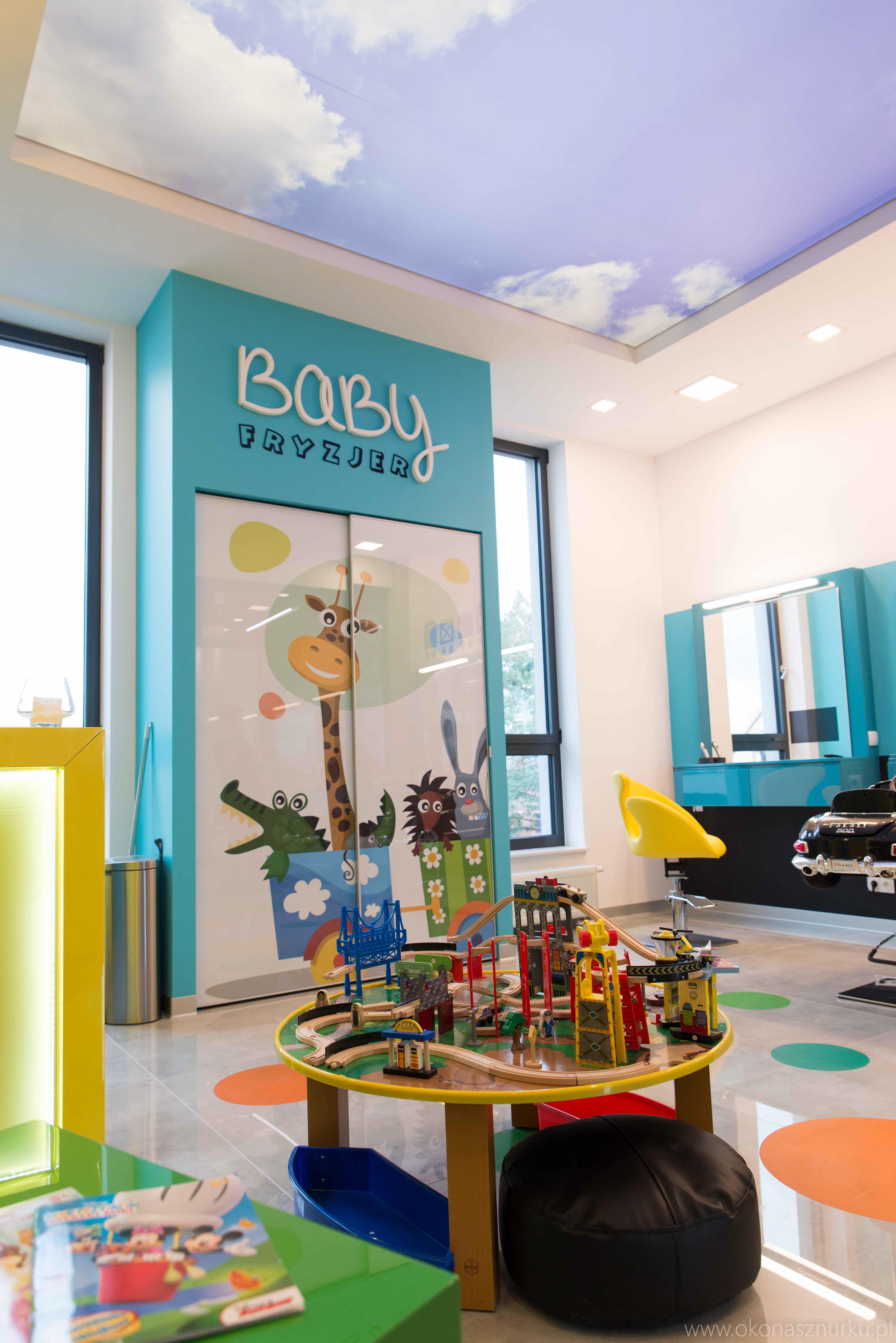 Baby-fryzjer-zdjecia-salon-fryzjerski (9)