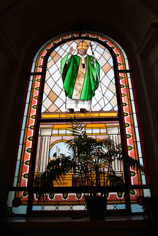 Kosciol Najswietszej Maryi Panny Czestochowskiej we Wroclawiu male (23)
