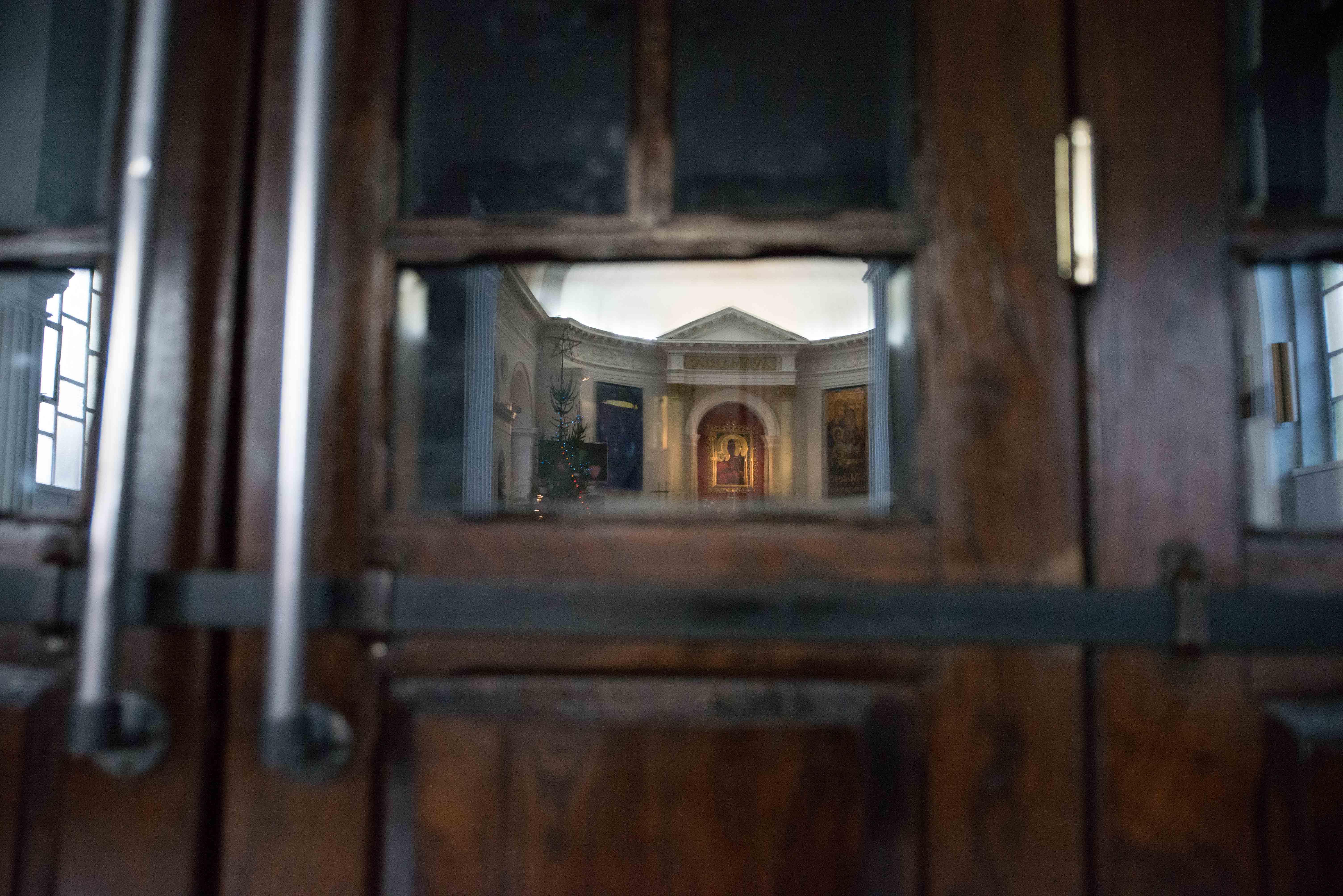 Kosciol Najswietszej Maryi Panny Czestochowskiej we Wroclawiu male (7)