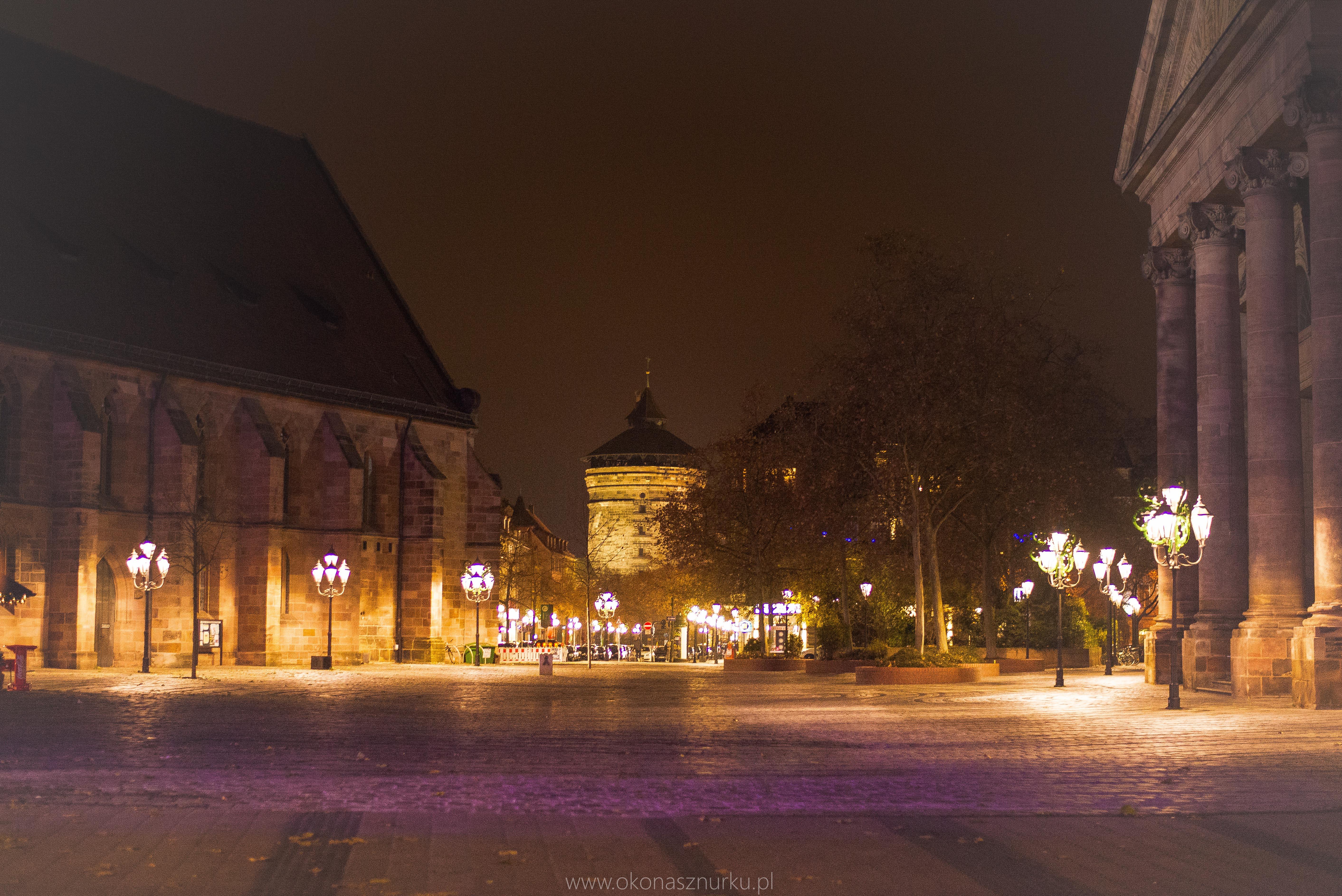 Nürnberg-stadt-norymberga-bayern-city-frankonia (10)