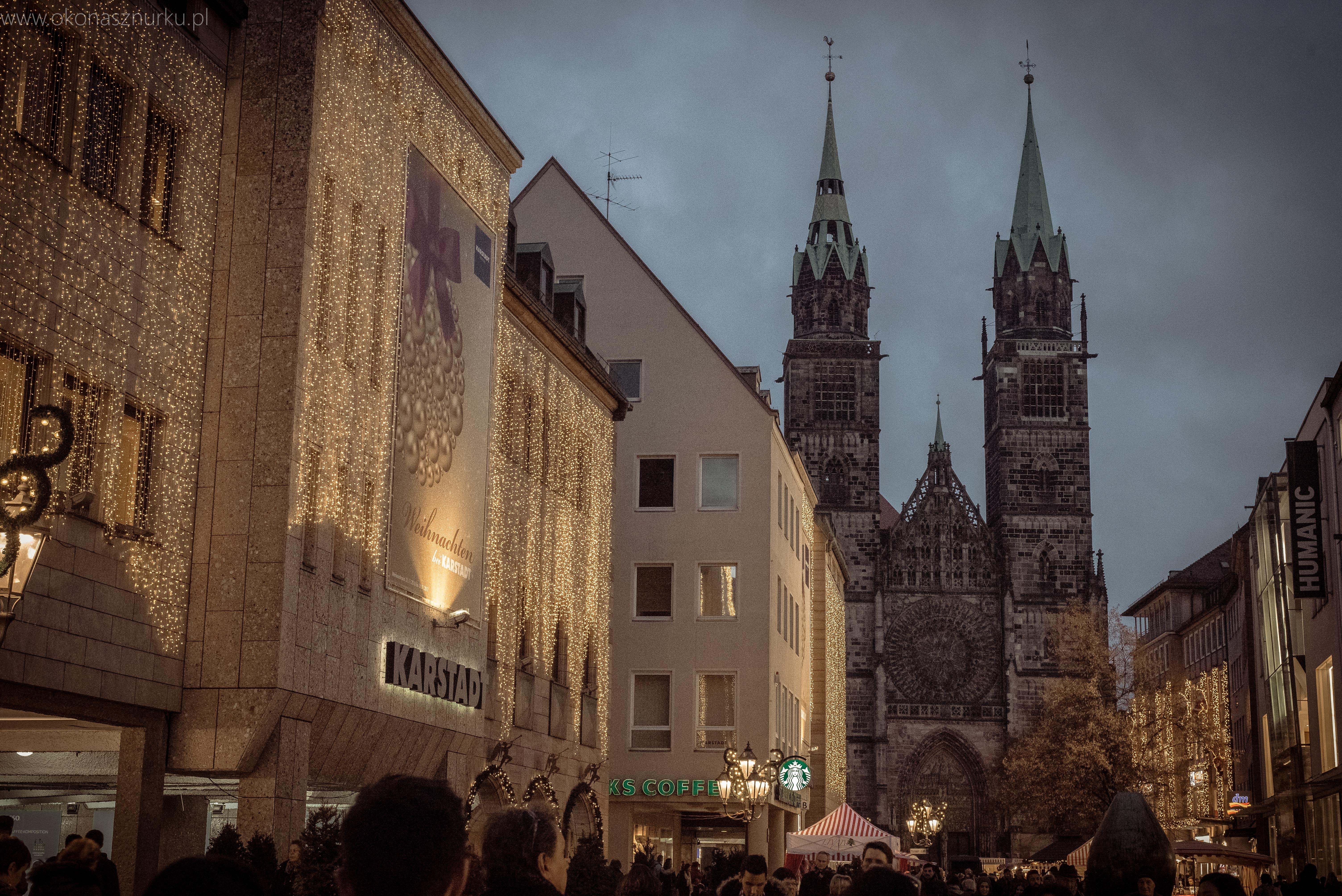 Nürnberg-stadt-norymberga-bayern-city-frankonia (11)