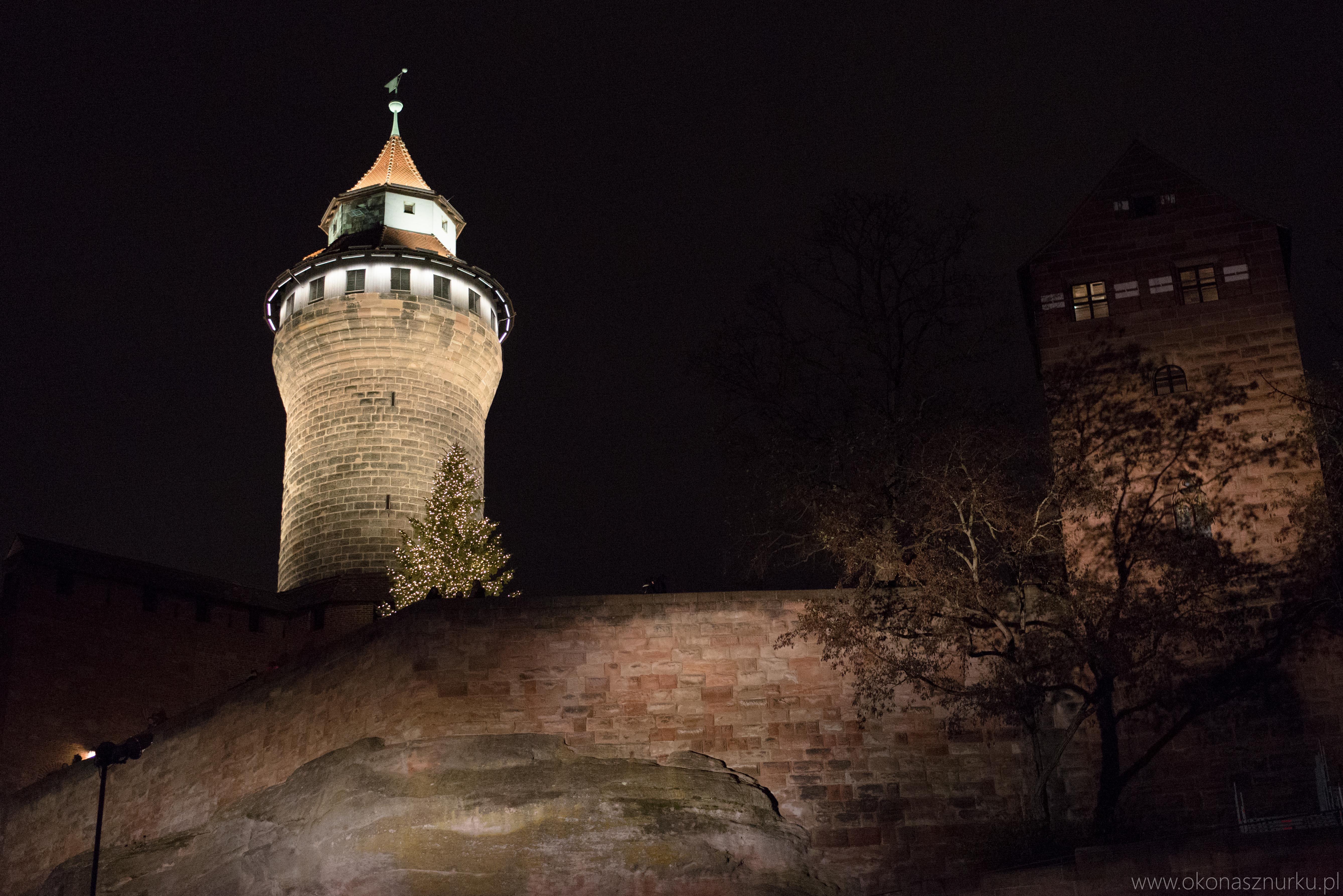 Nürnberg-stadt-norymberga-bayern-city-frankonia (12)