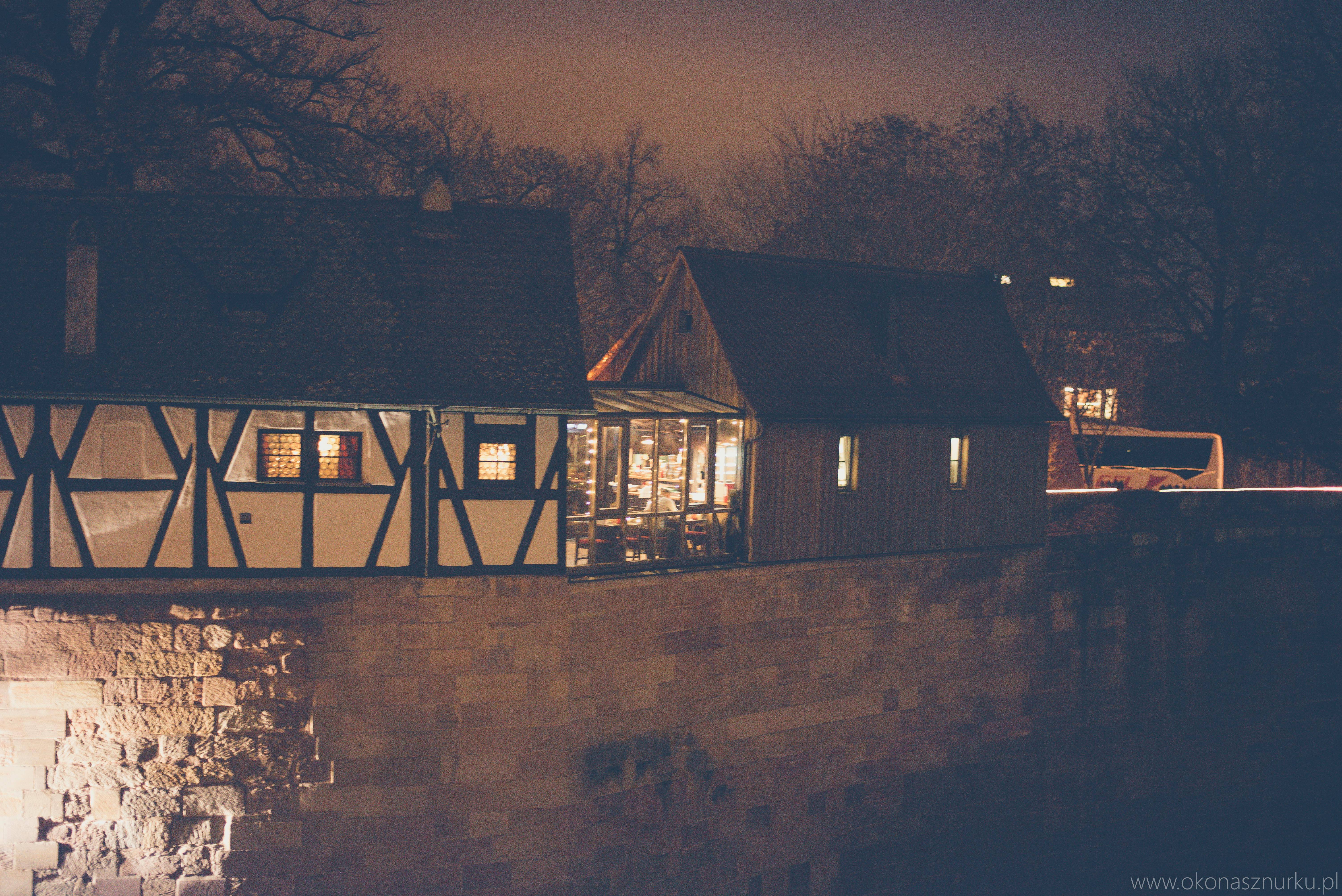 Nürnberg-stadt-norymberga-bayern-city-frankonia (13)