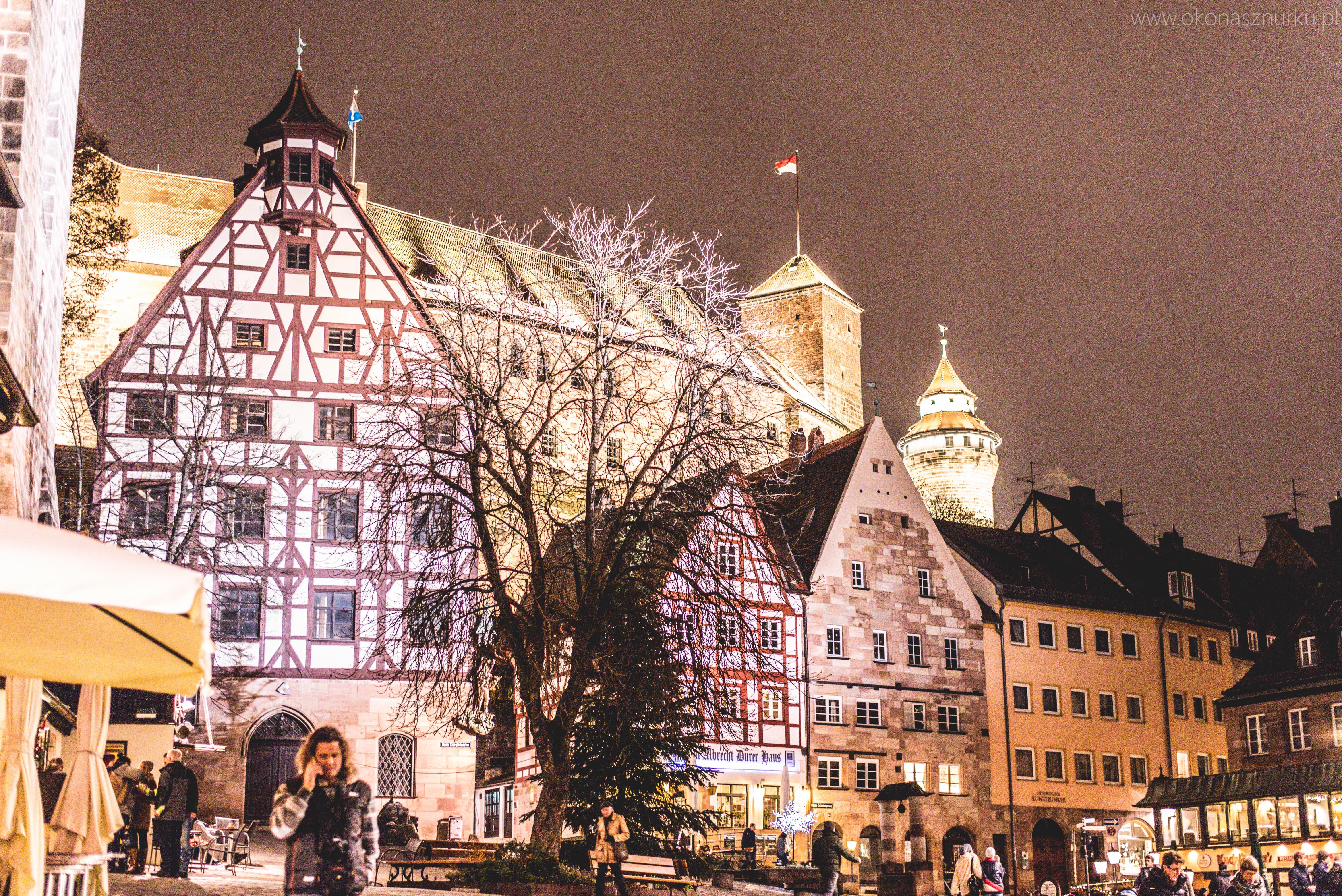 Nürnberg-stadt-norymberga-bayern-city-frankonia (16)
