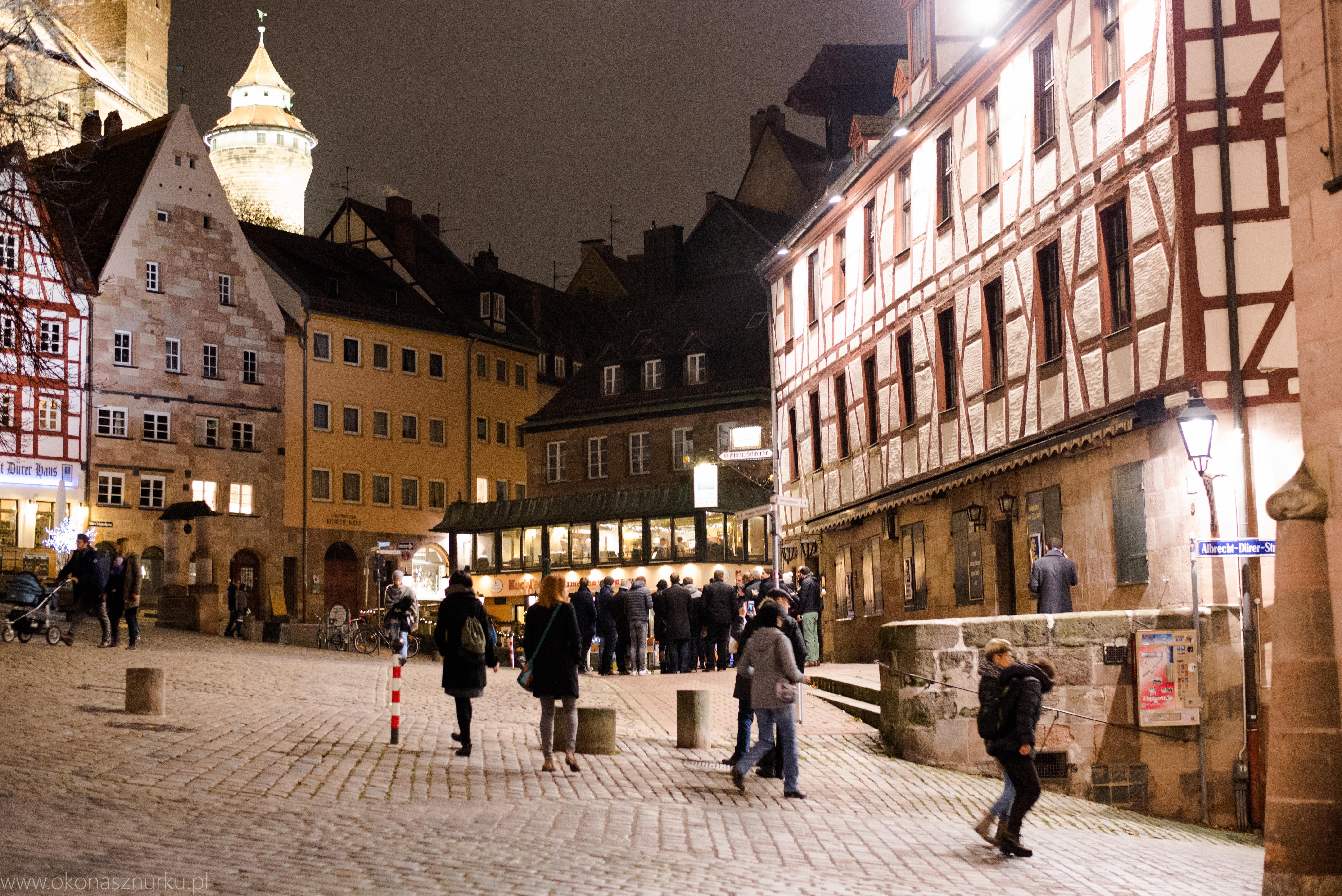 Nürnberg-stadt-norymberga-bayern-city-frankonia (17)