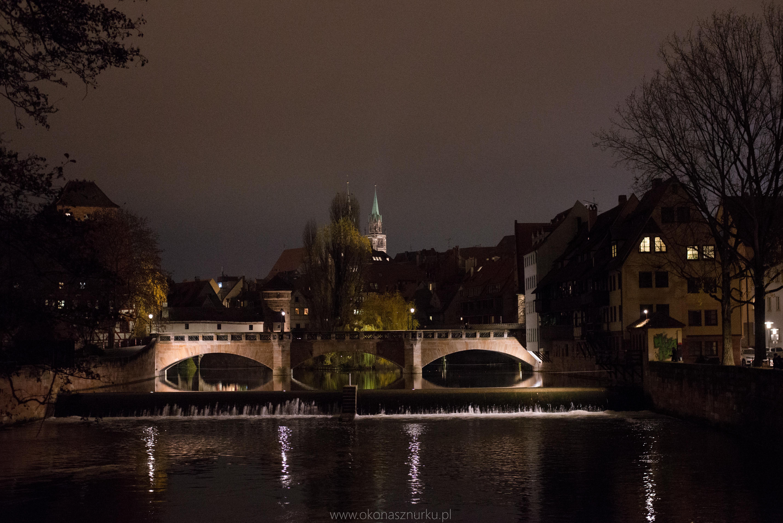 Nürnberg-stadt-norymberga-bayern-city-frankonia (18)
