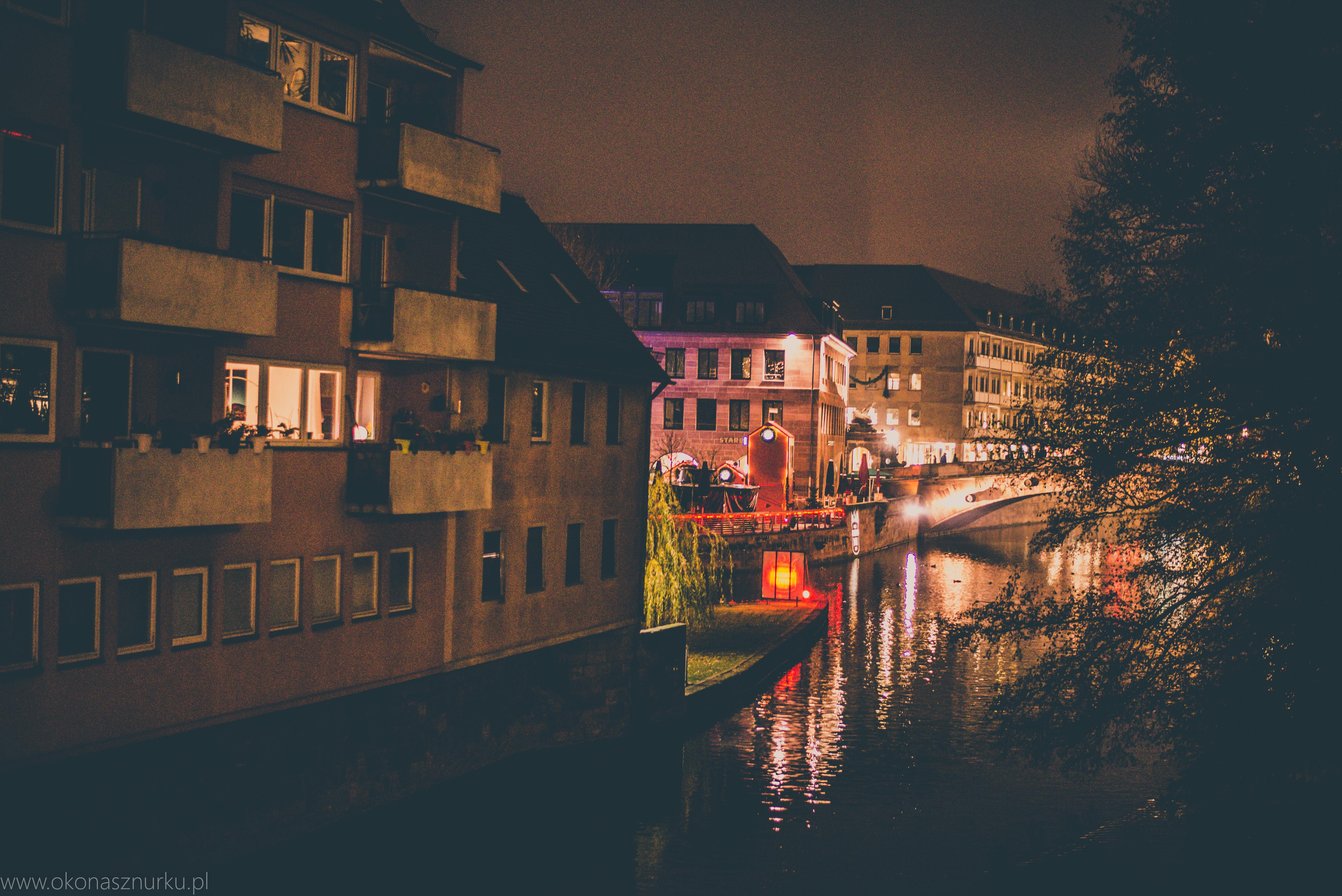 Nürnberg-stadt-norymberga-bayern-city-frankonia (2)