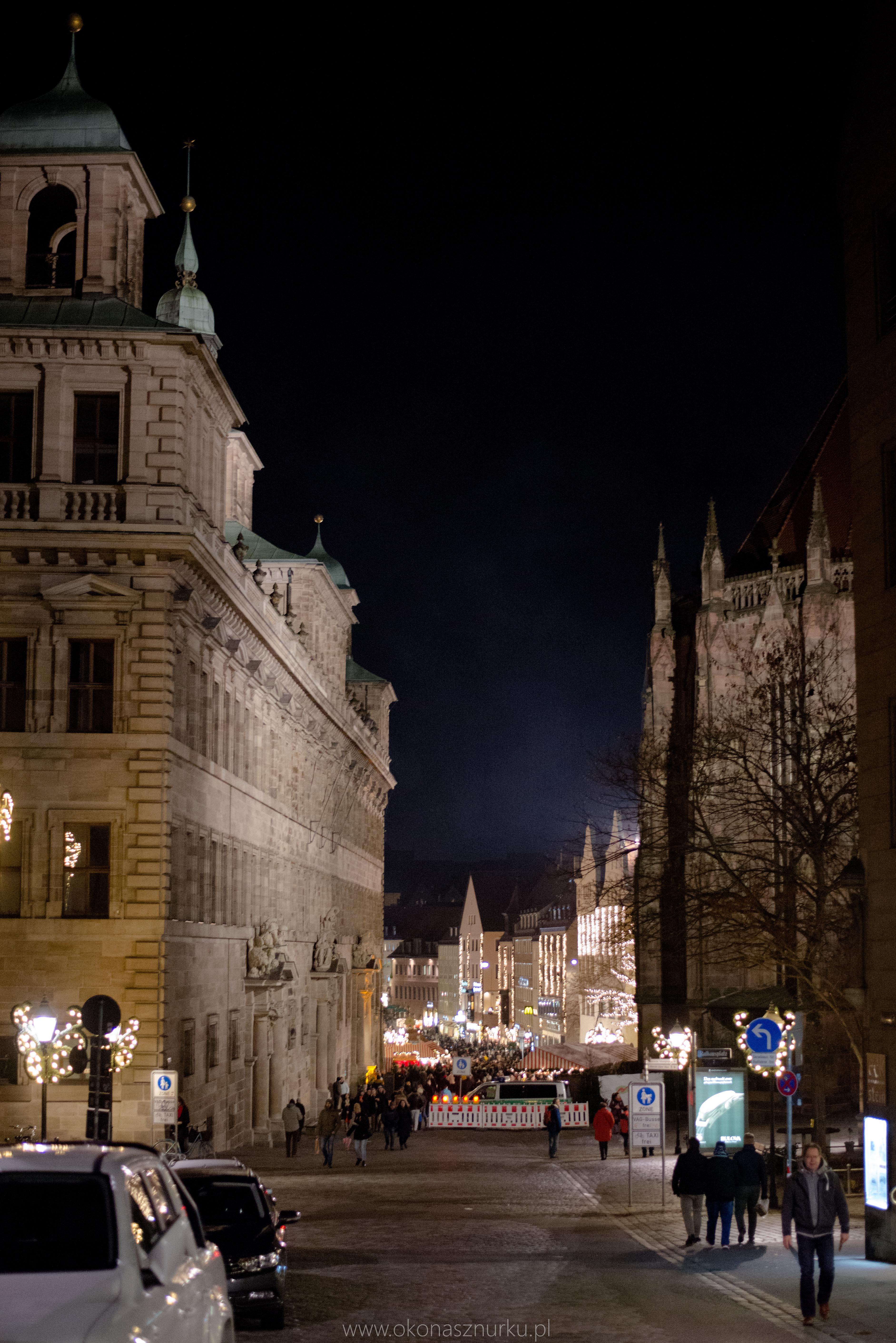 Nürnberg-stadt-norymberga-bayern-city-frankonia (25)