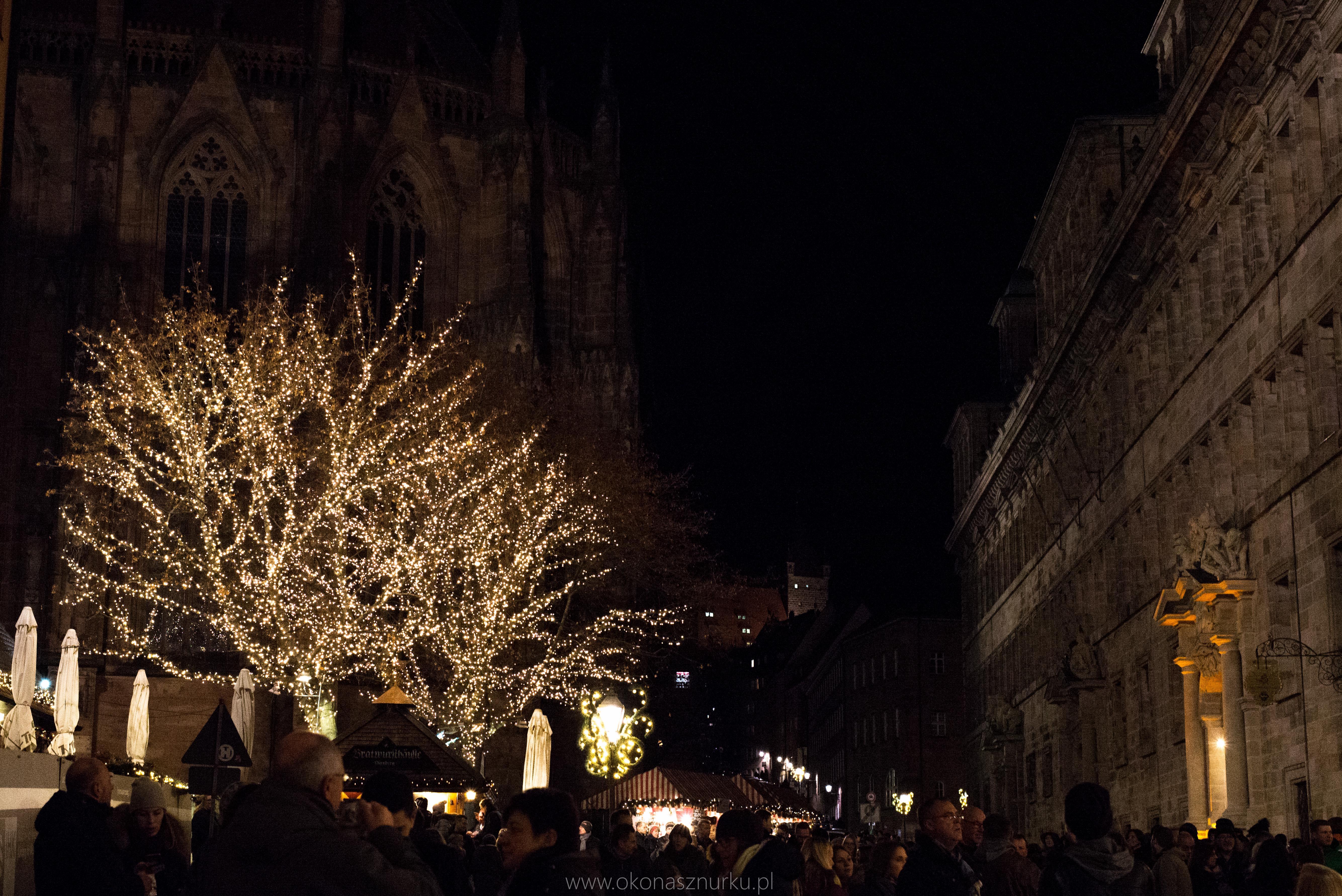 Nürnberg-stadt-norymberga-bayern-city-frankonia (26)