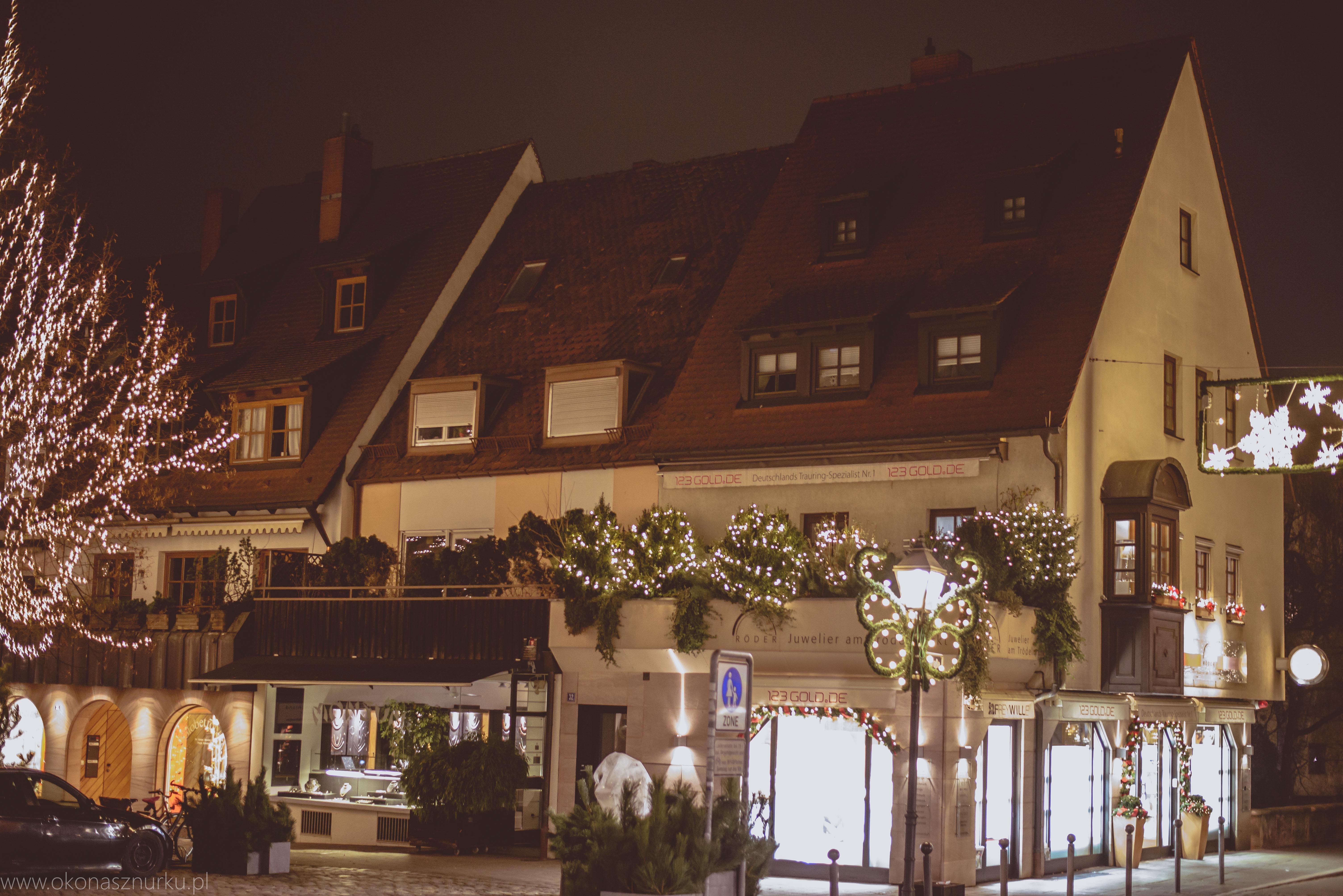 Nürnberg-stadt-norymberga-bayern-city-frankonia (3)