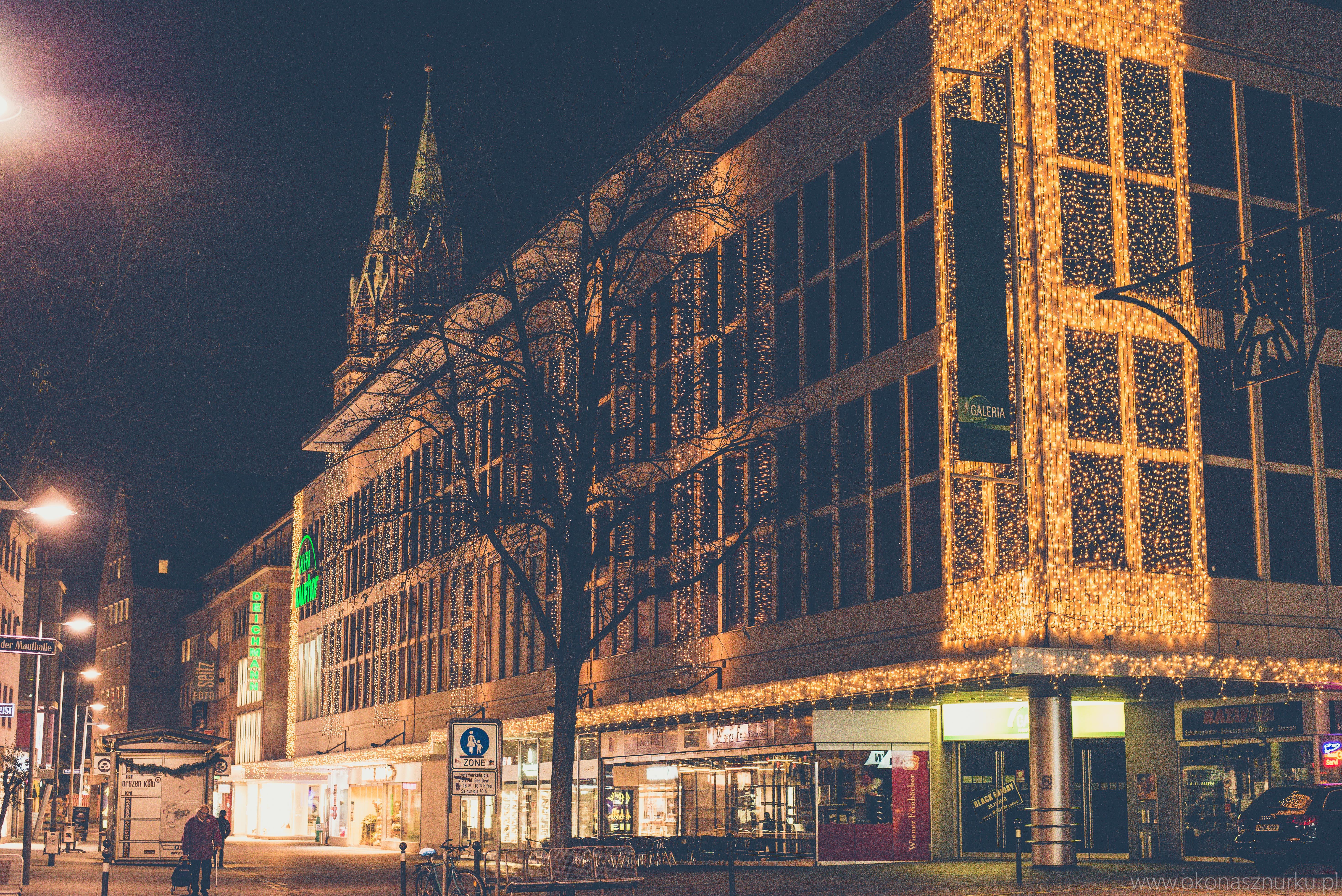 Nürnberg-stadt-norymberga-bayern-city-frankonia (30)