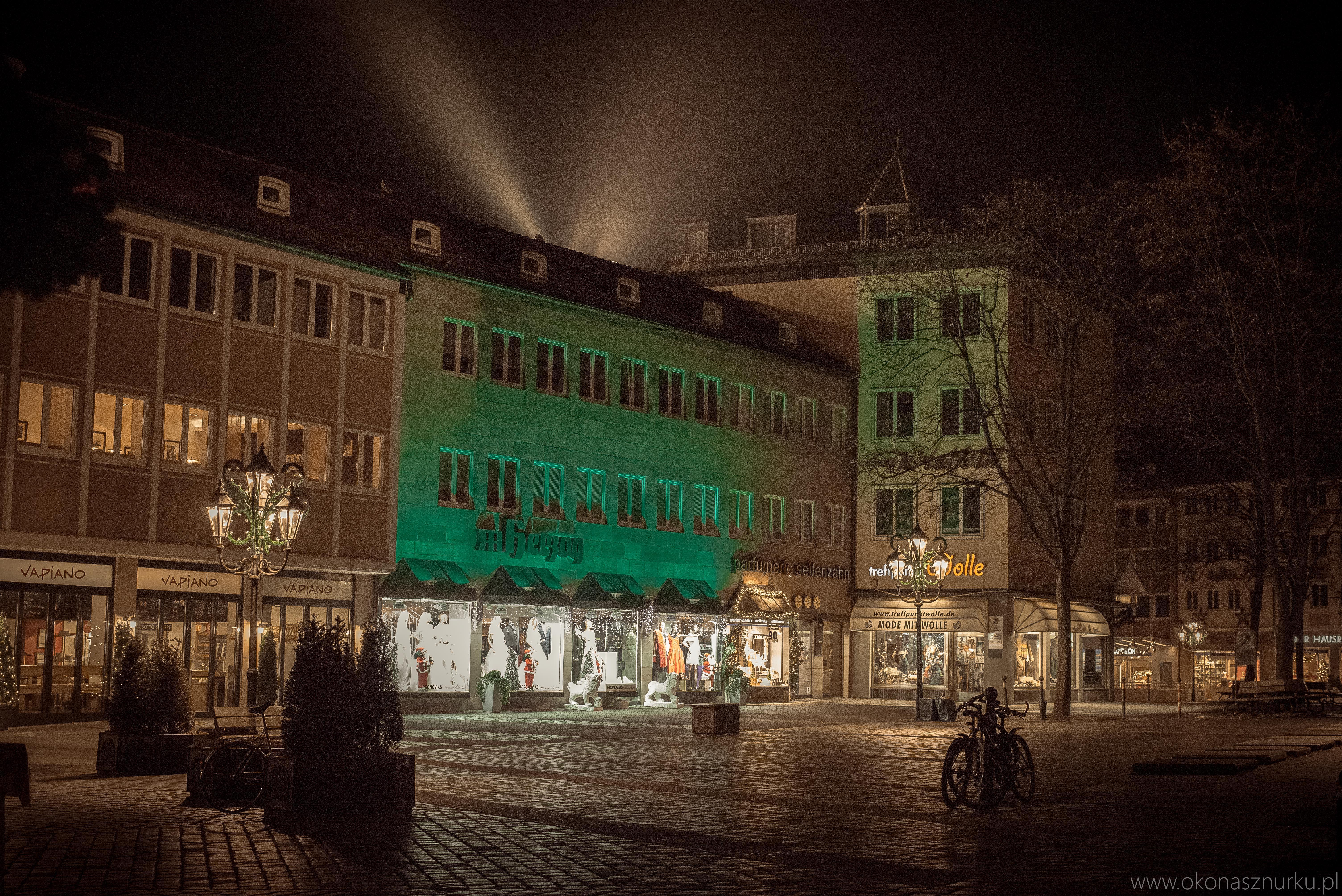 Nürnberg-stadt-norymberga-bayern-city-frankonia (33)