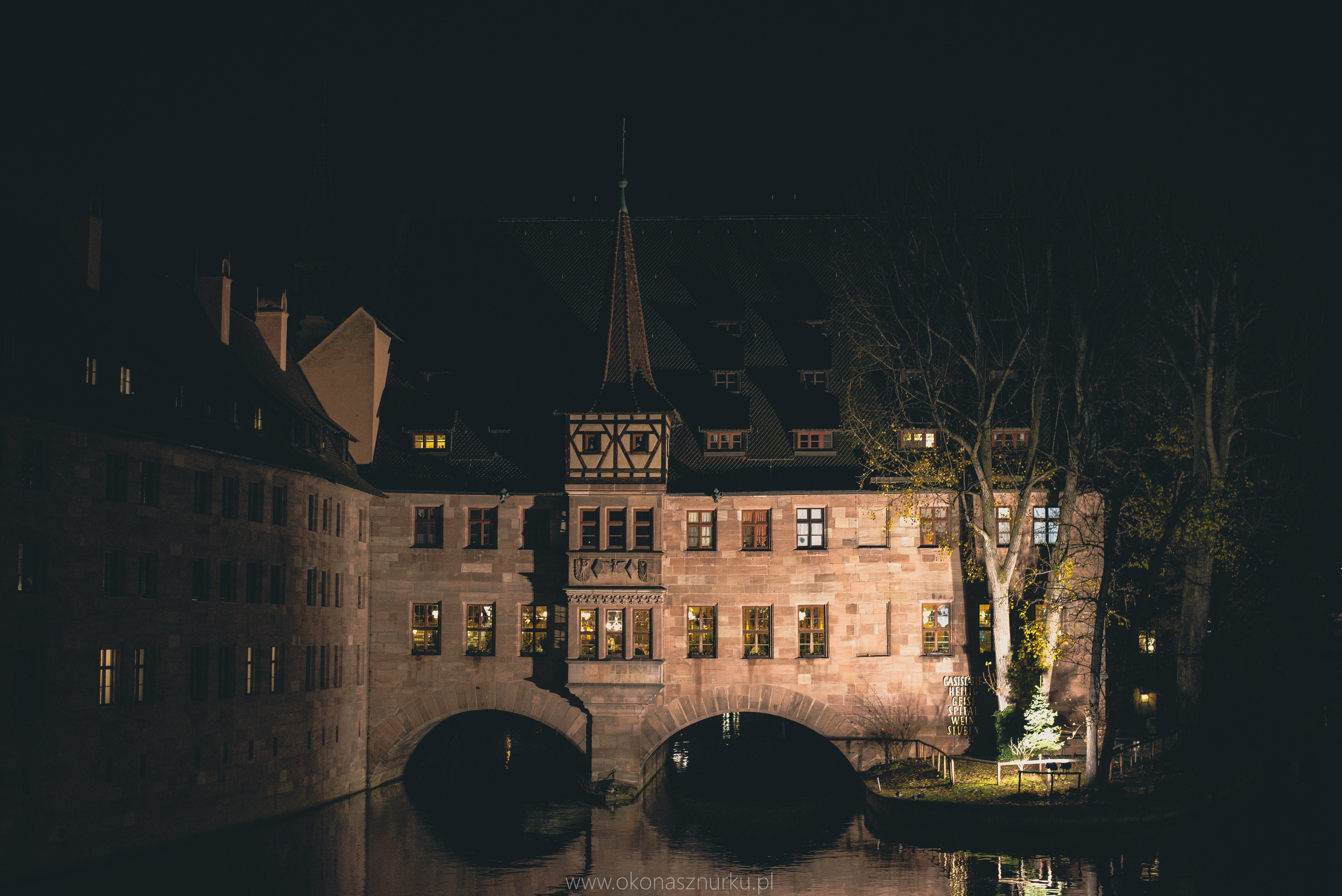Nürnberg-stadt-norymberga-bayern-city-frankonia (34)