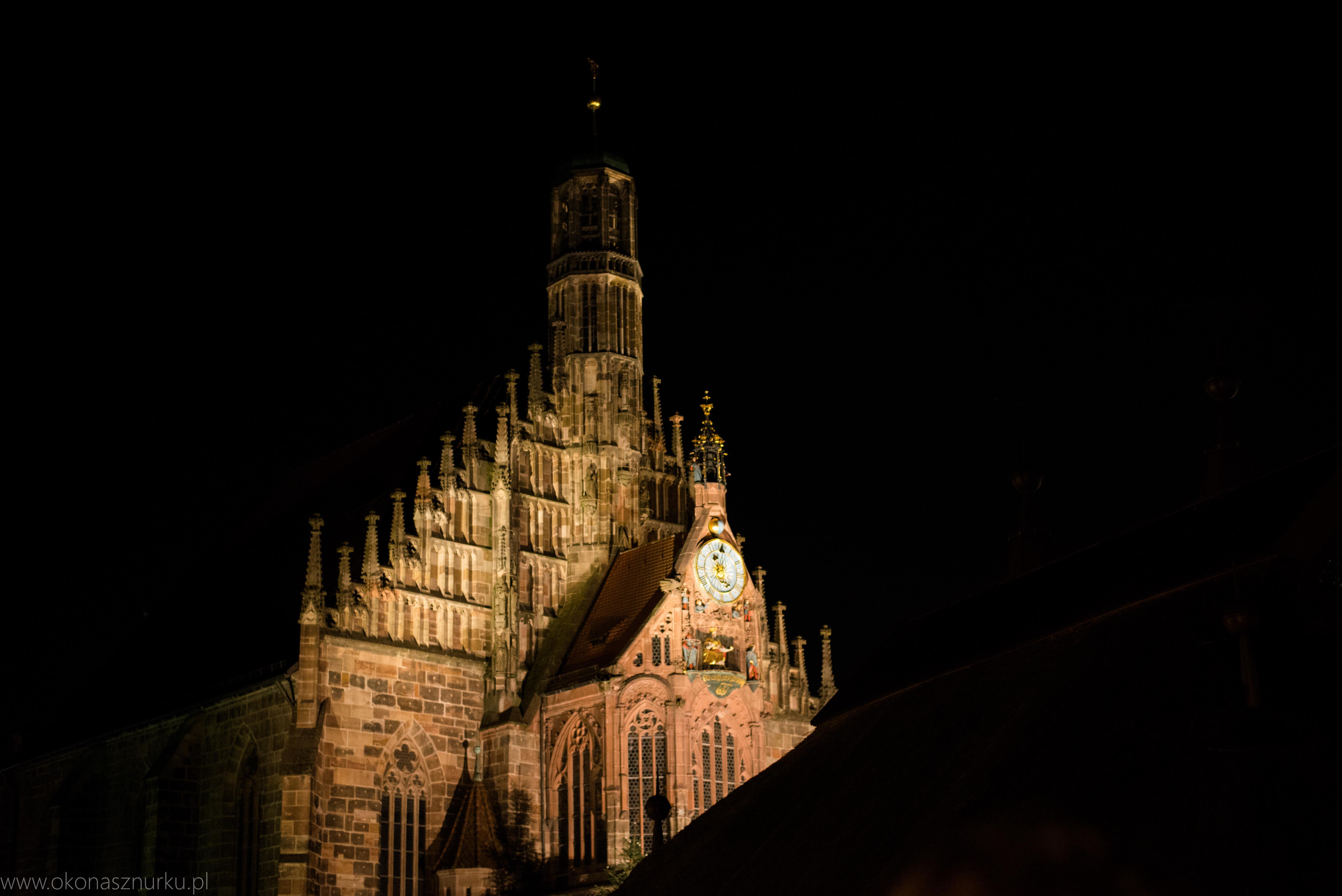 Nürnberg-stadt-norymberga-bayern-city-frankonia (37)