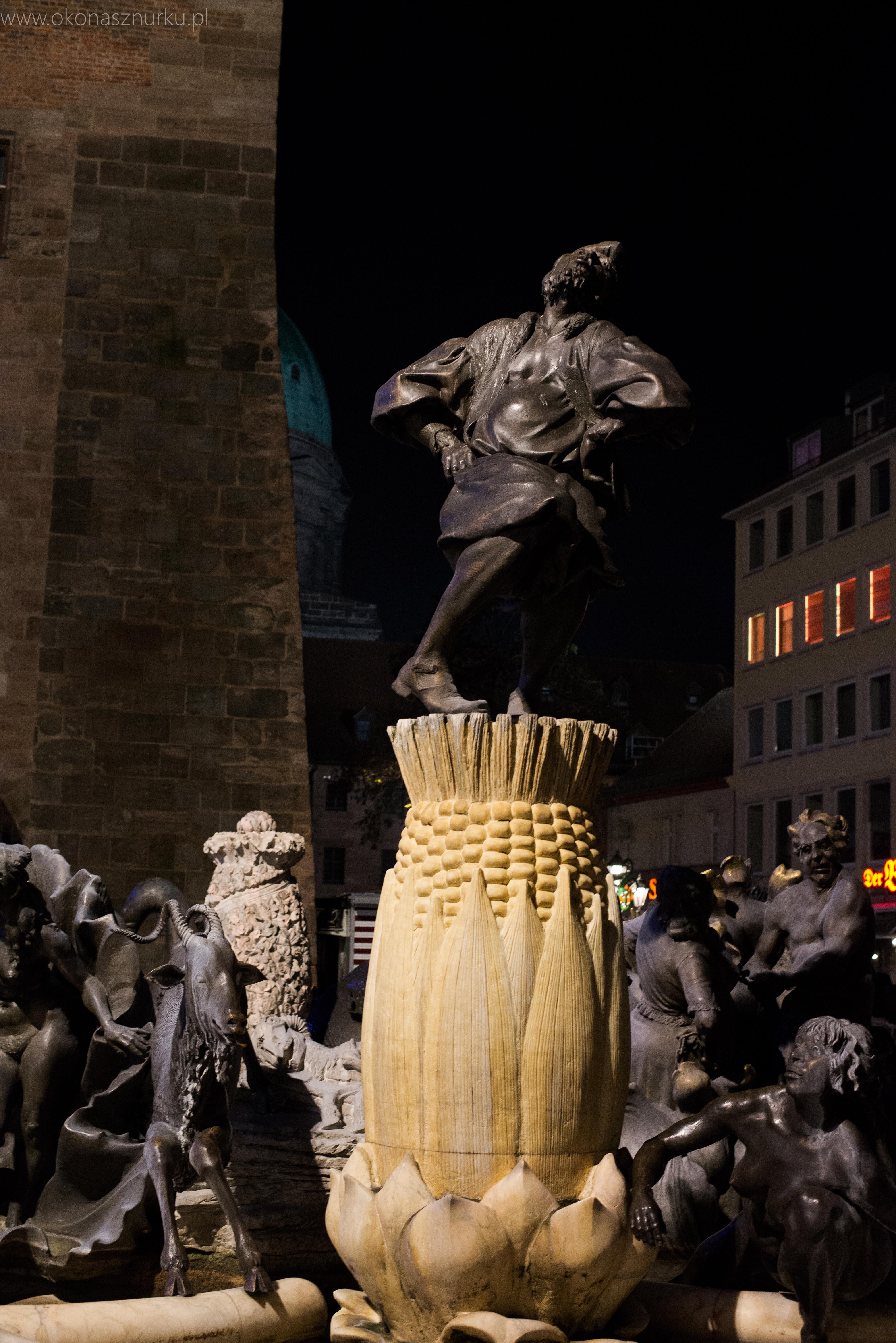 Nürnberg-stadt-norymberga-bayern-city-frankonia (40)