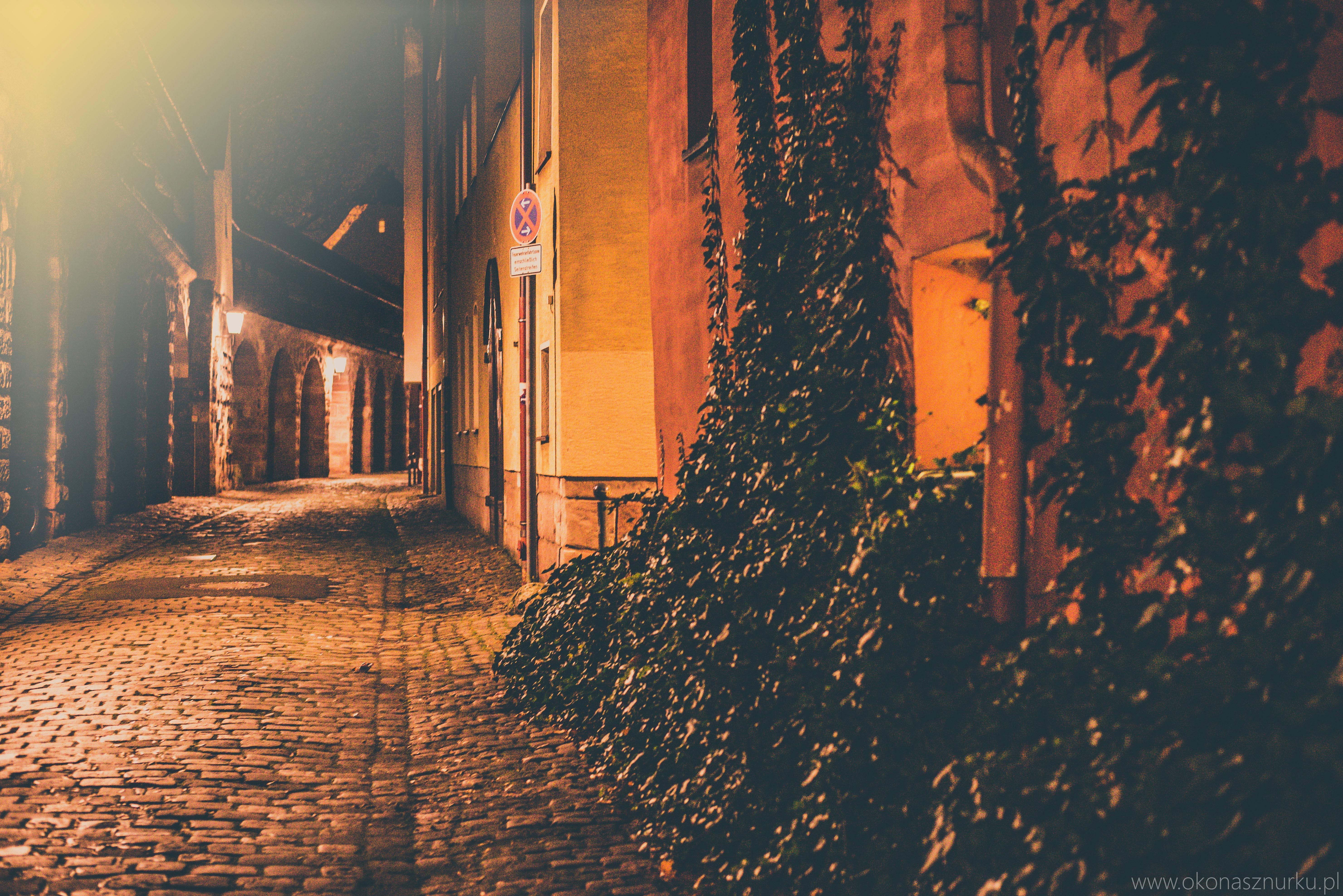 Nürnberg-stadt-norymberga-bayern-city-frankonia (42)