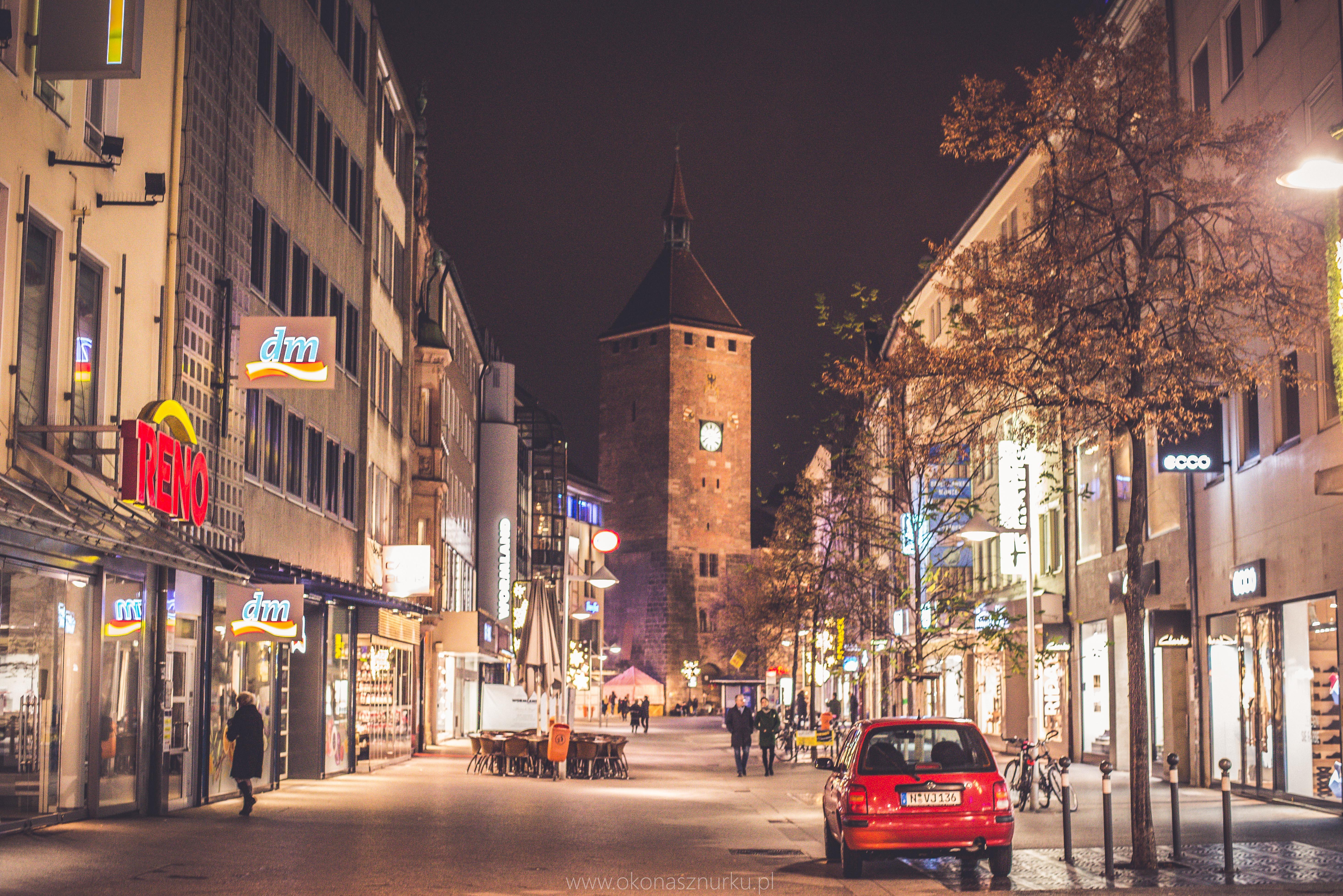 Nürnberg-stadt-norymberga-bayern-city-frankonia (46)