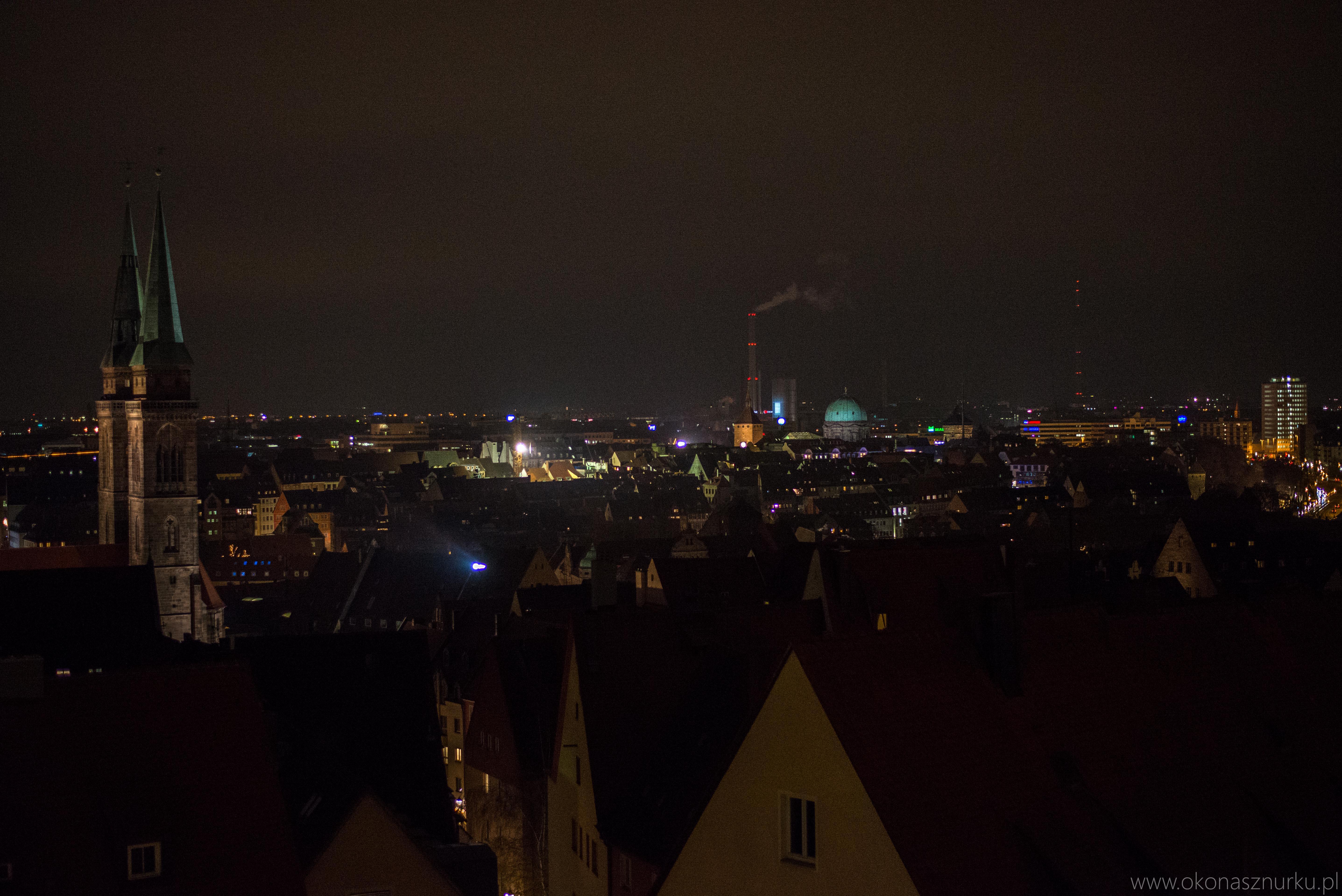 Nürnberg-stadt-norymberga-bayern-city-frankonia (49)