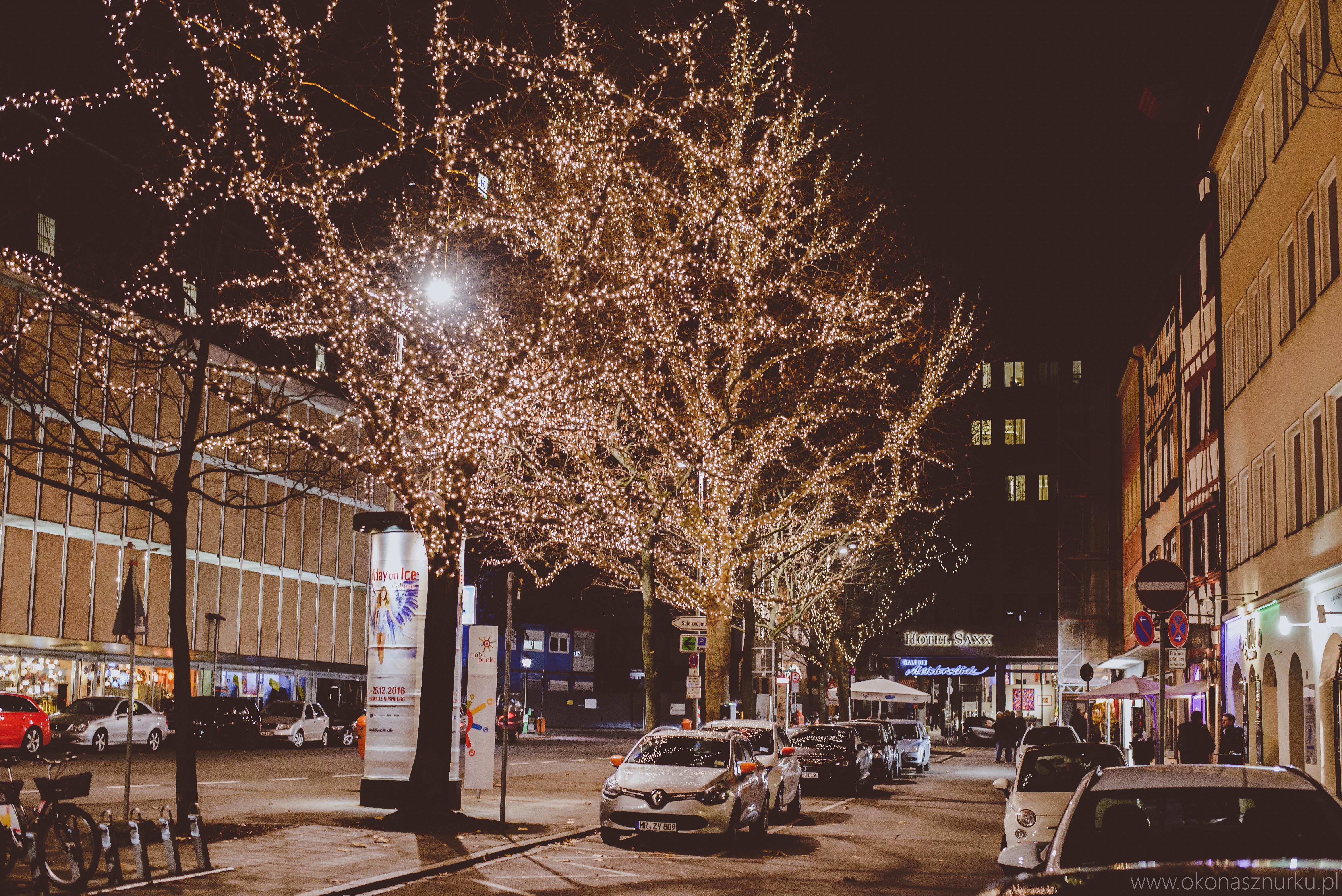 Nürnberg-stadt-norymberga-bayern-city-frankonia (5)