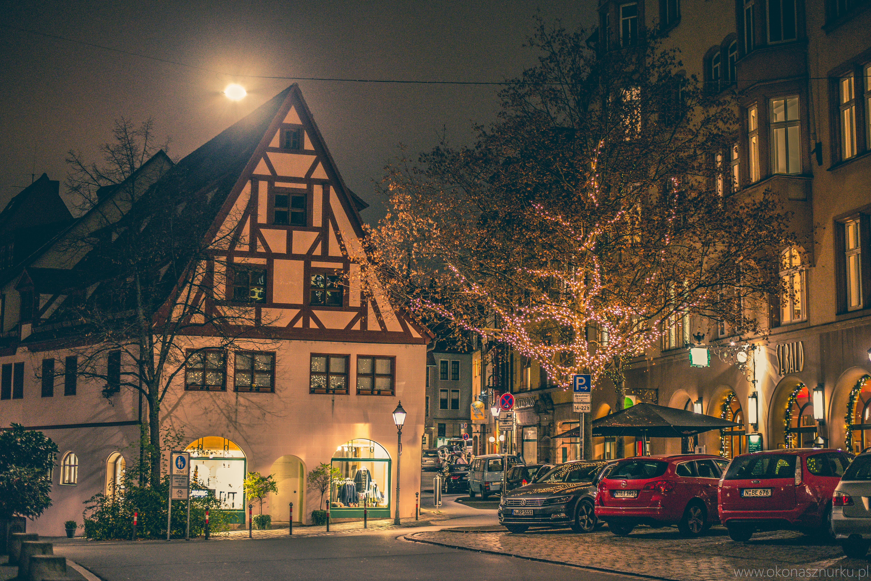 Nürnberg-stadt-norymberga-bayern-city-frankonia (8)