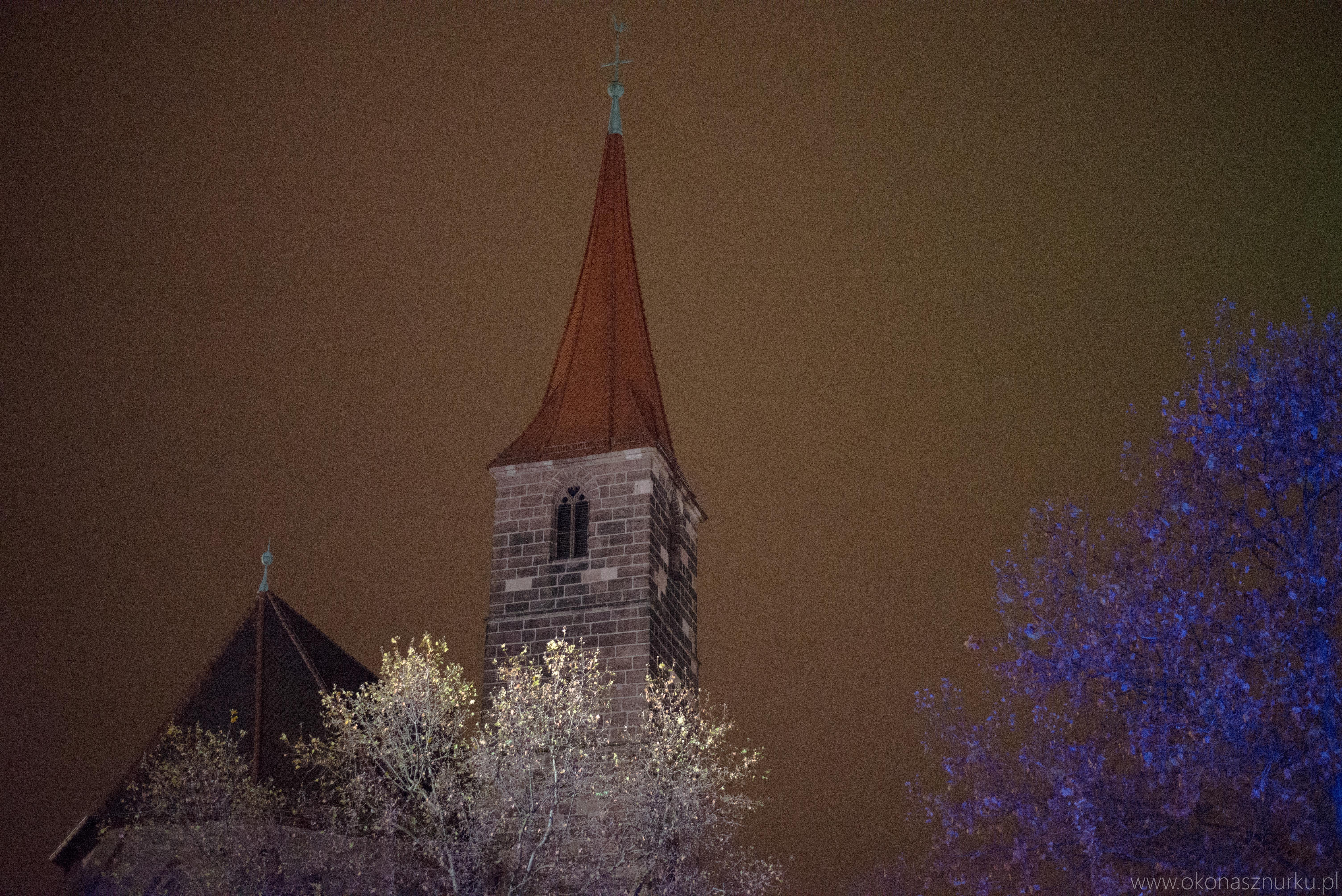 Nürnberg-stadt-norymberga-bayern-city-frankonia (9)