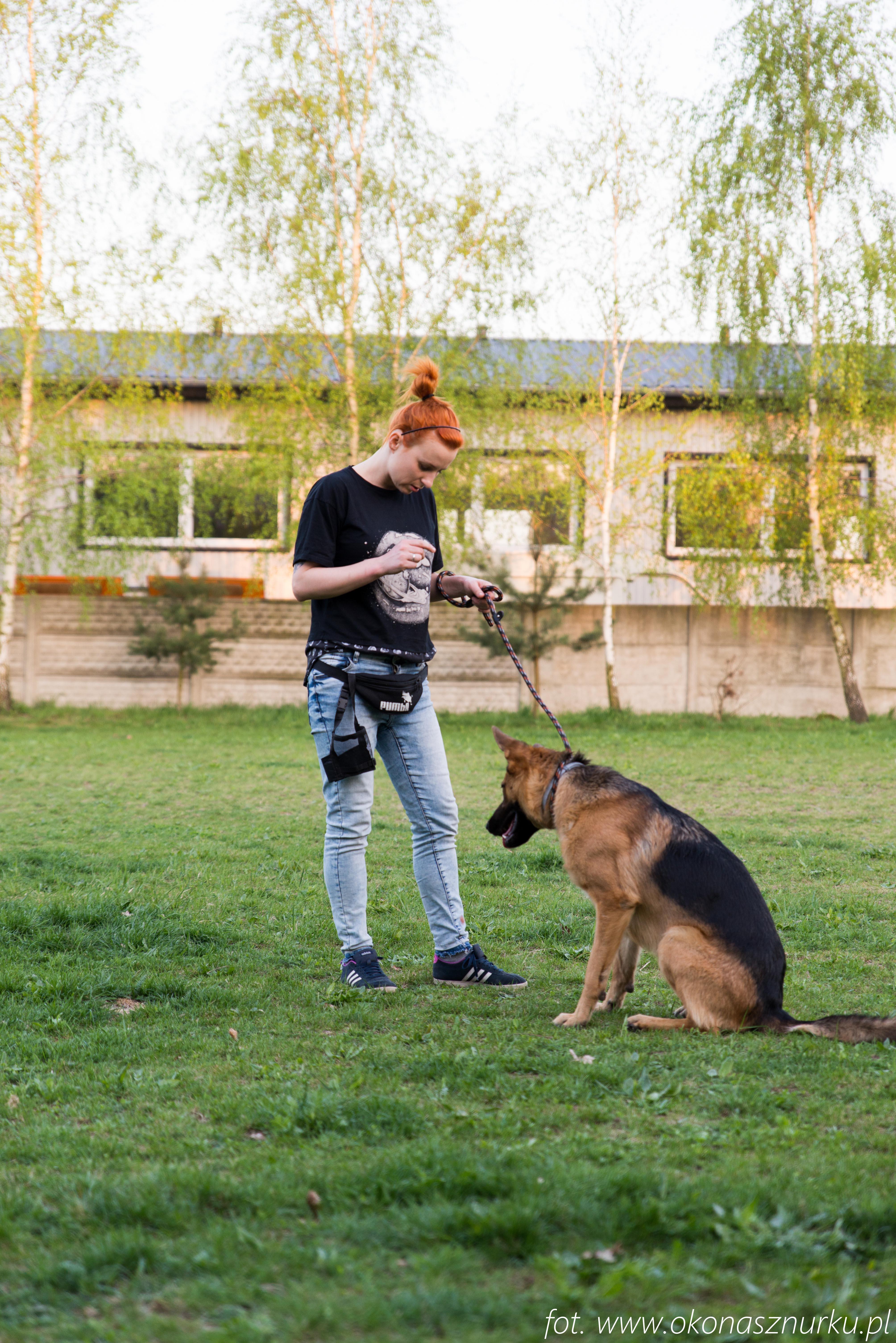 czedar-szkolenie-dog-academy-oko-na-sznurku (9)