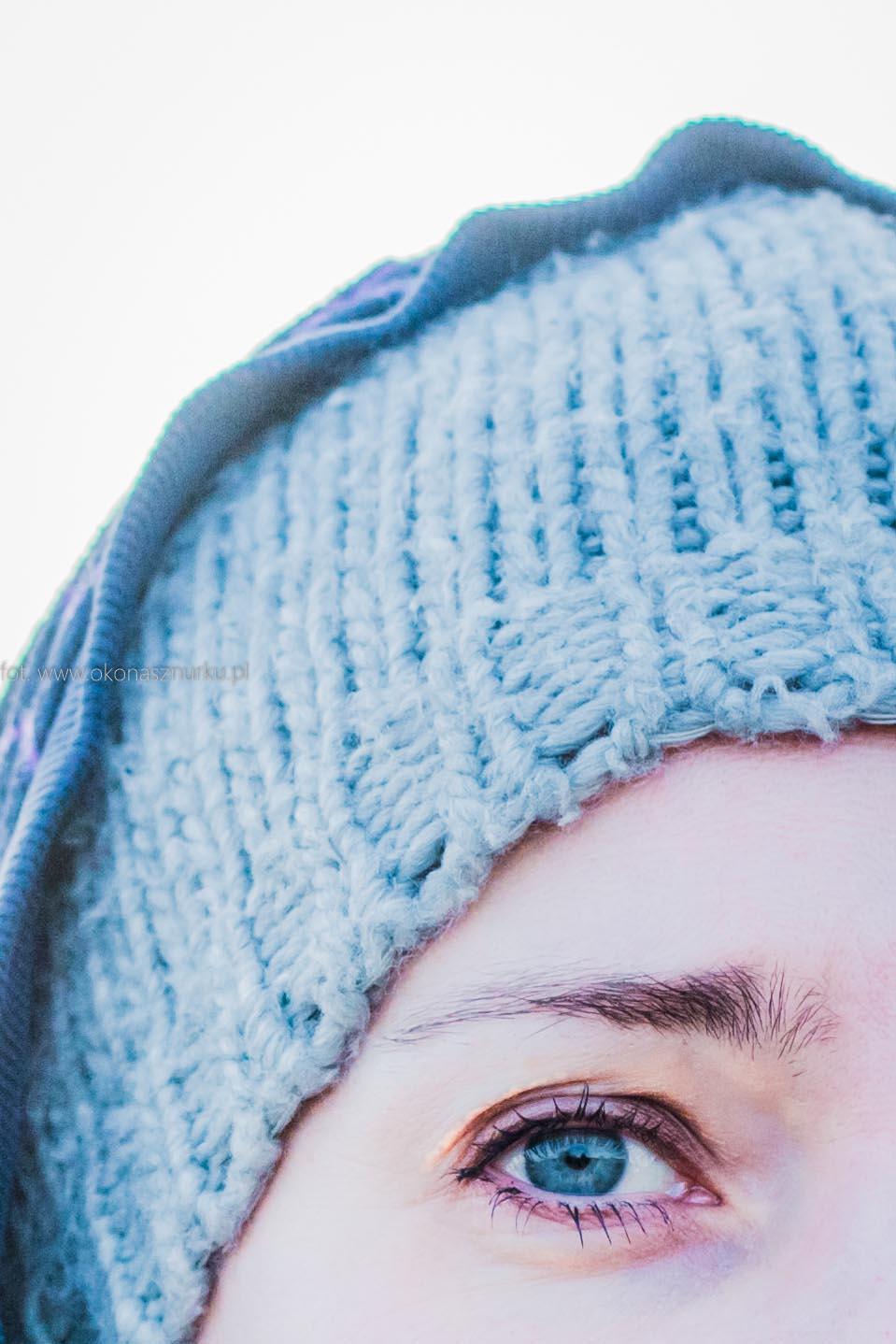 zdjecia-plenerowe-sesja-zimowa (12)