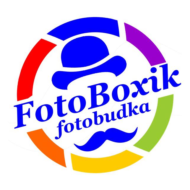 fotoboxik