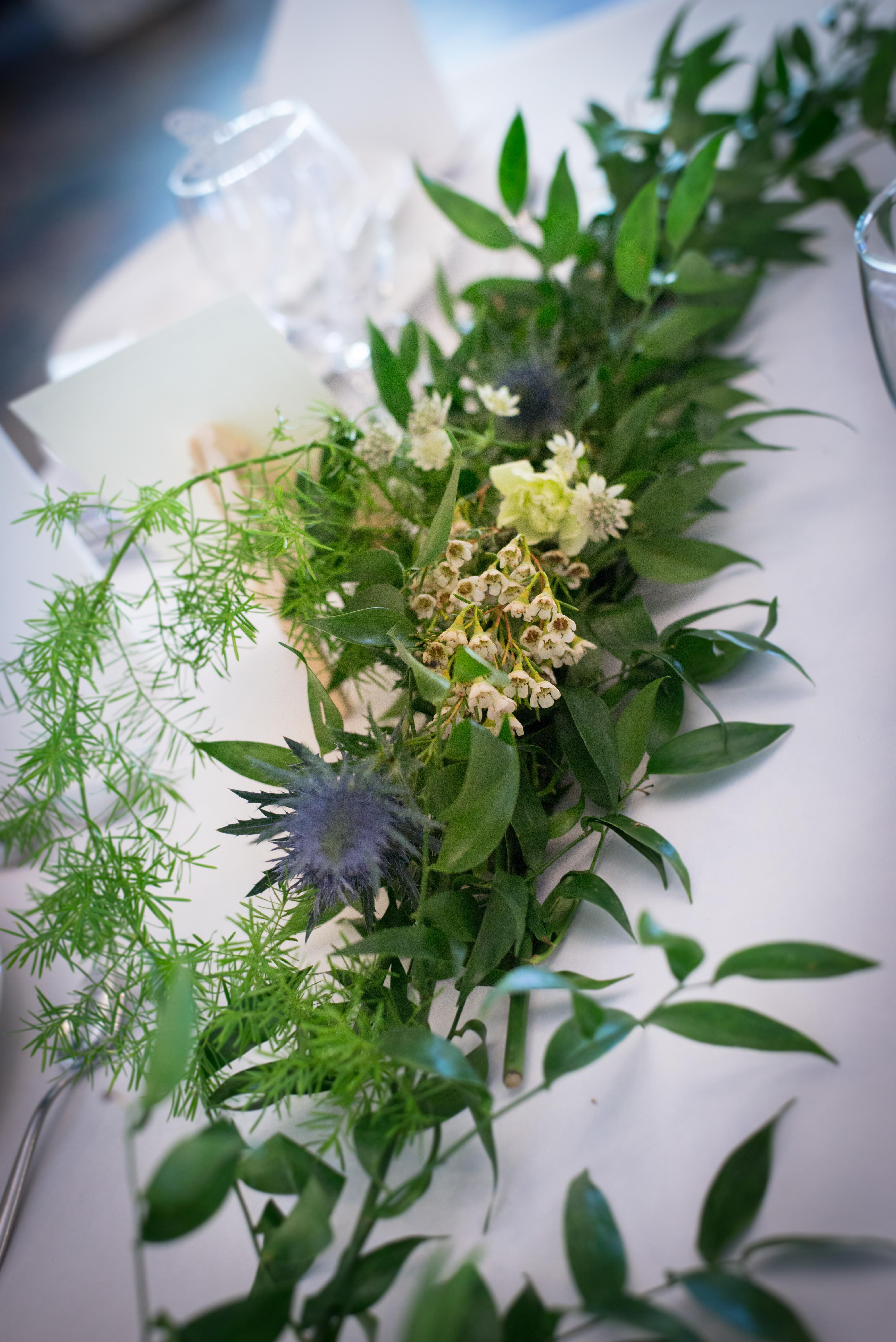 detale-kwiaty-palac-brzezina-wesele