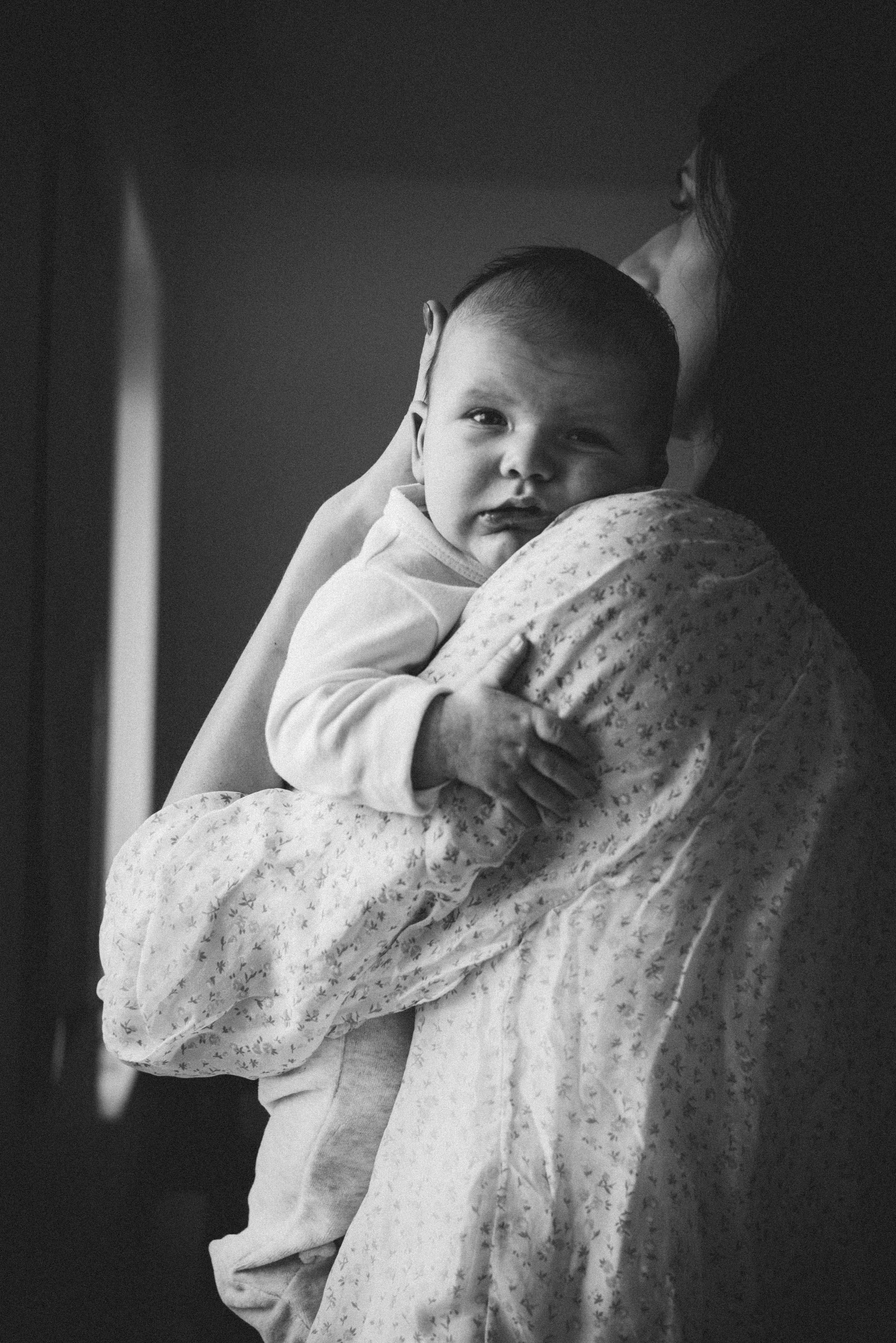 sesja-rodzinna-dzieck-newborn-wroclaw-okonasznurku (11)