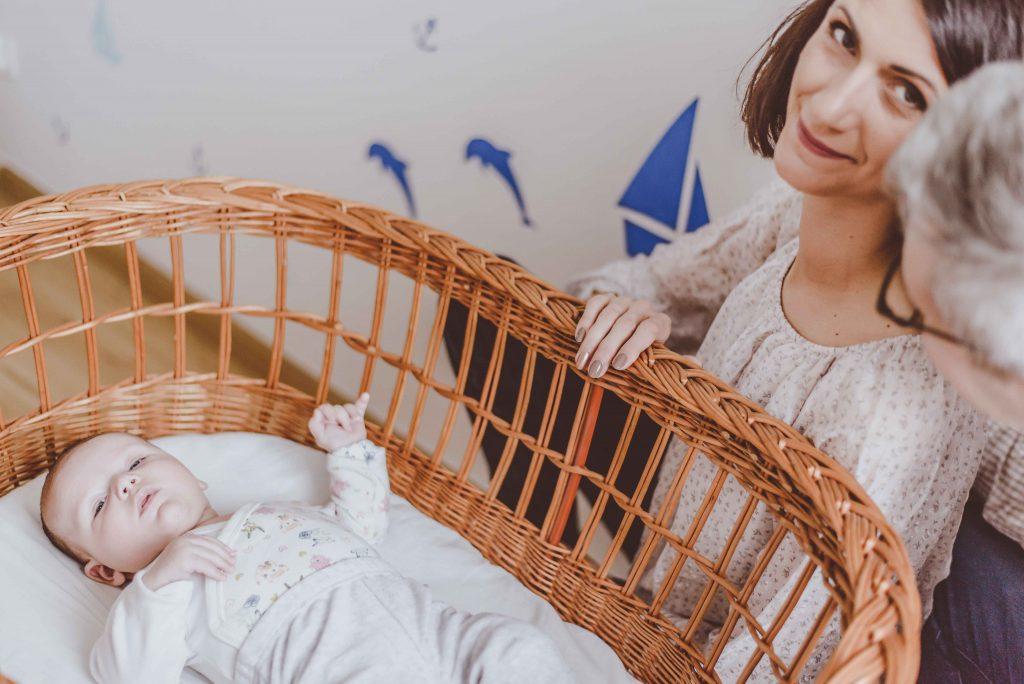 sesja-rodzinna-dzieck-newborn-wroclaw-okonasznurku (14)