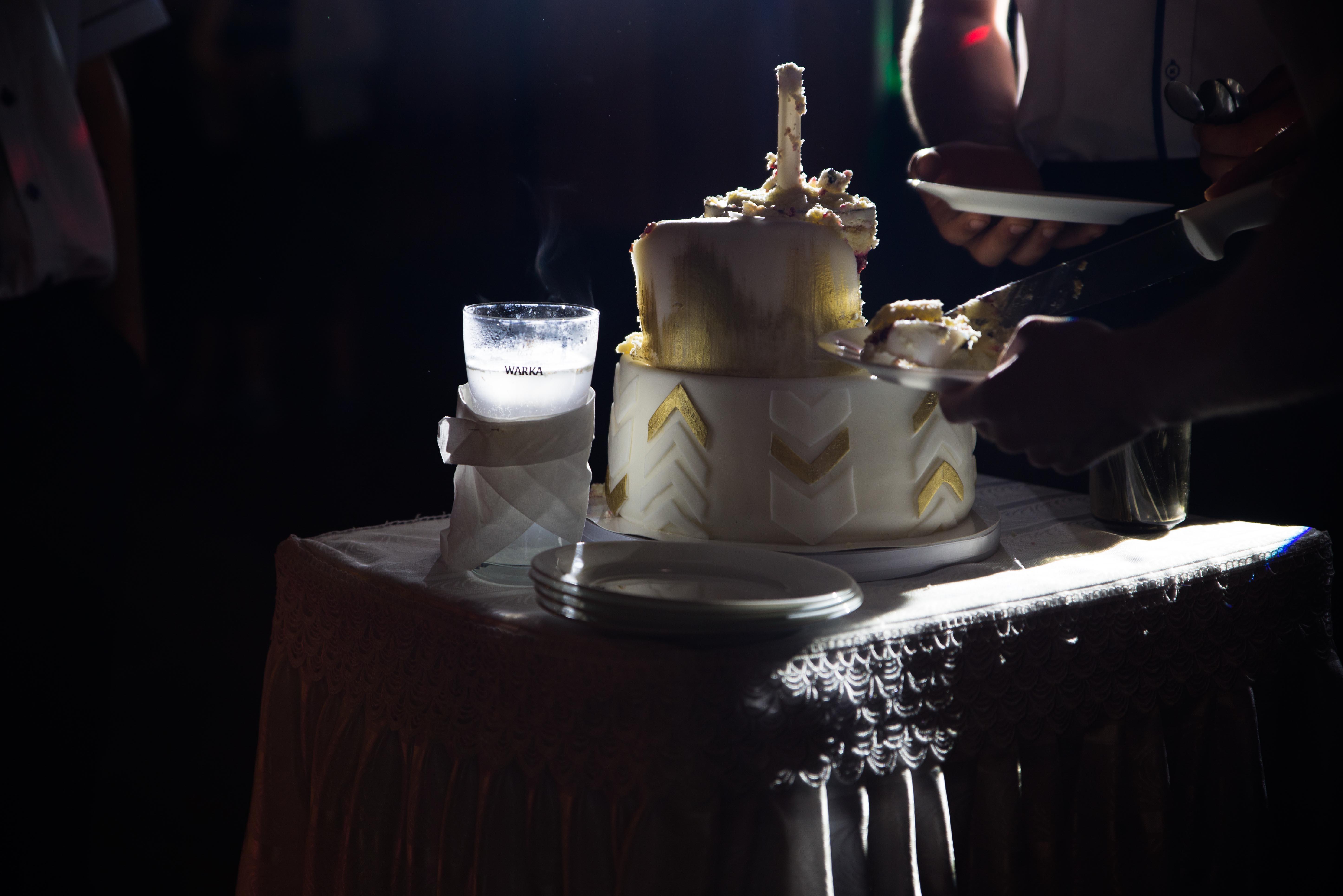 piensk-zdjecia-weselne-okonasznurku