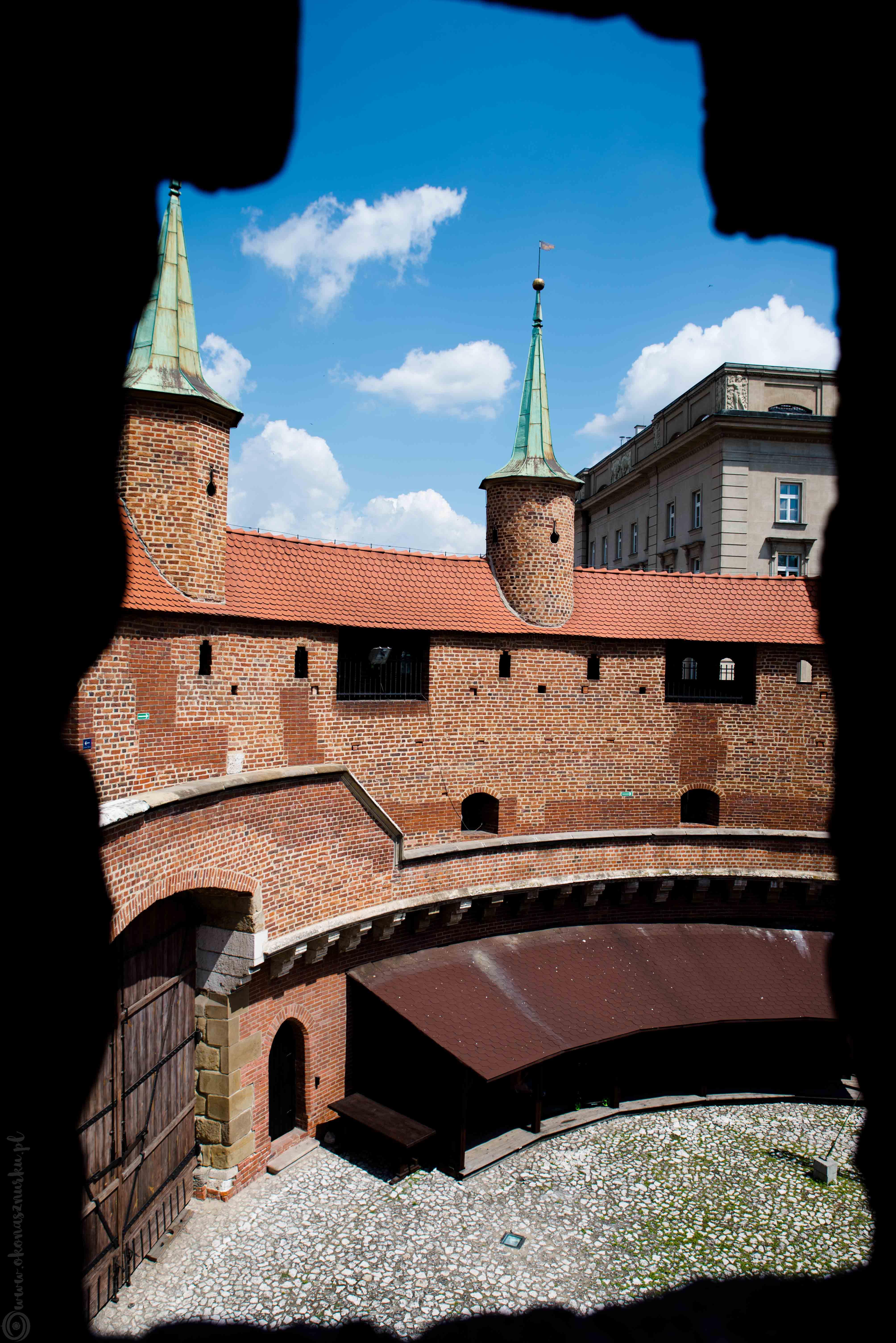magiczny krakow spacer po krakowie (32)