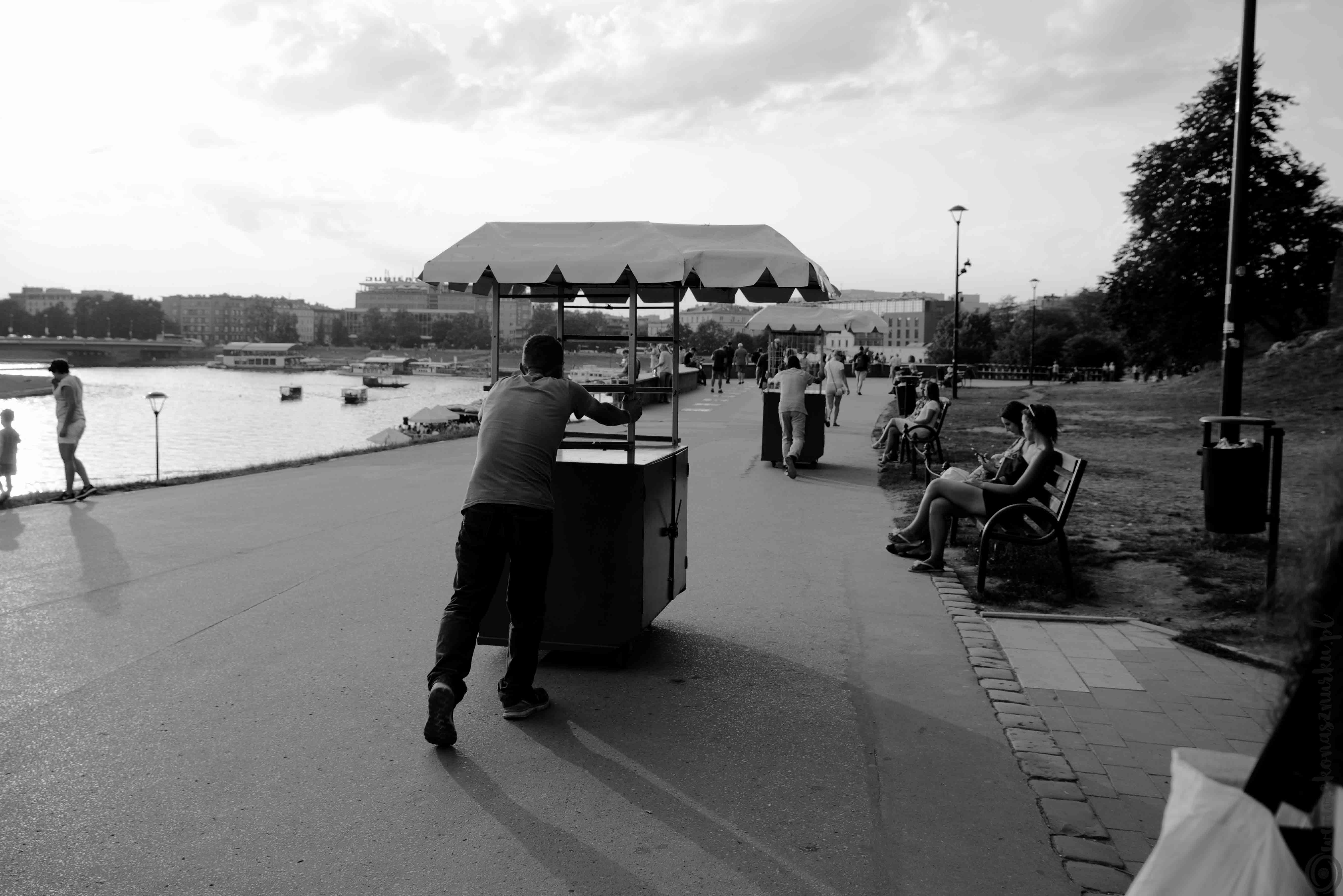magiczny krakow spacer po krakowie (49)