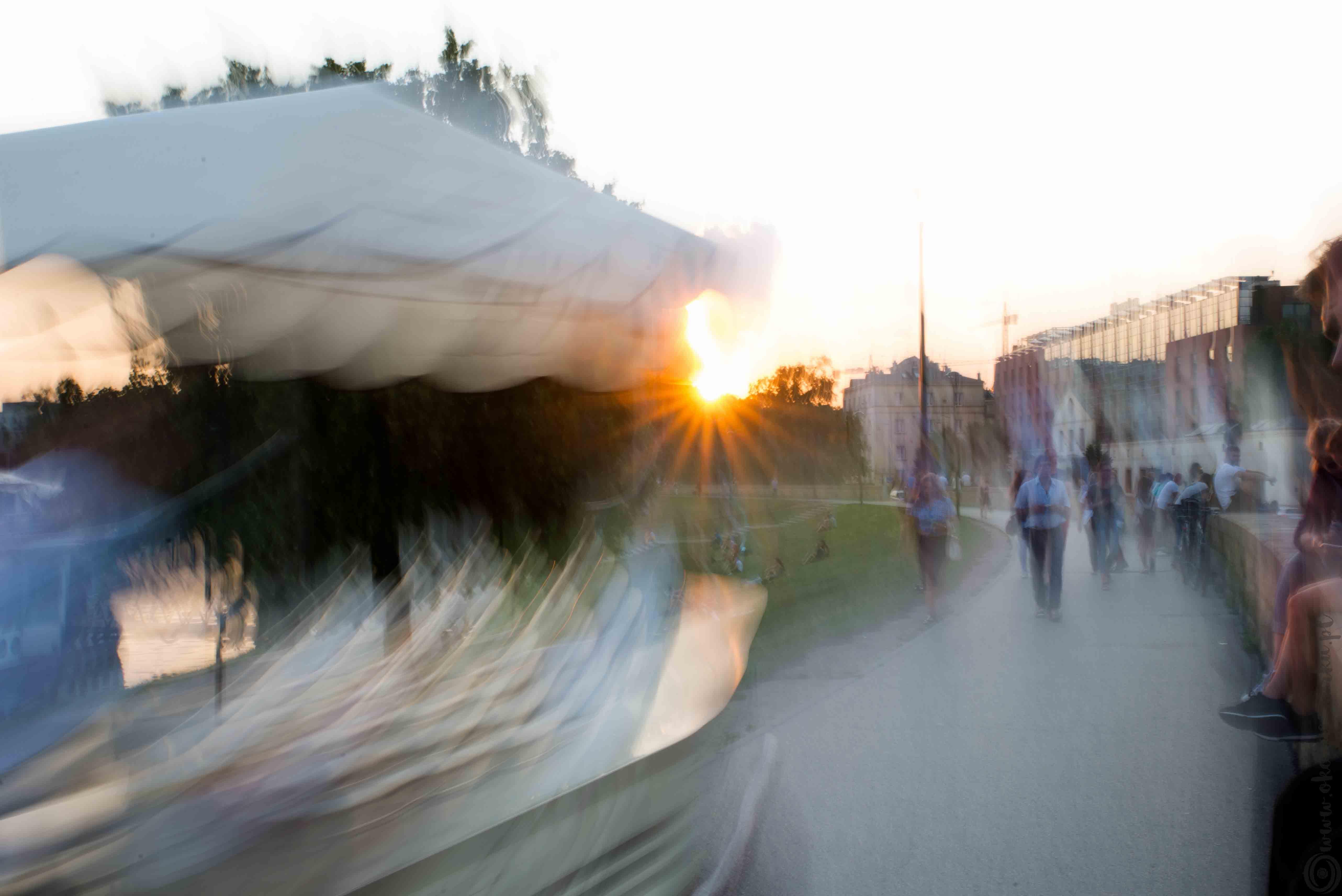 magiczny krakow spacer po krakowie (53)