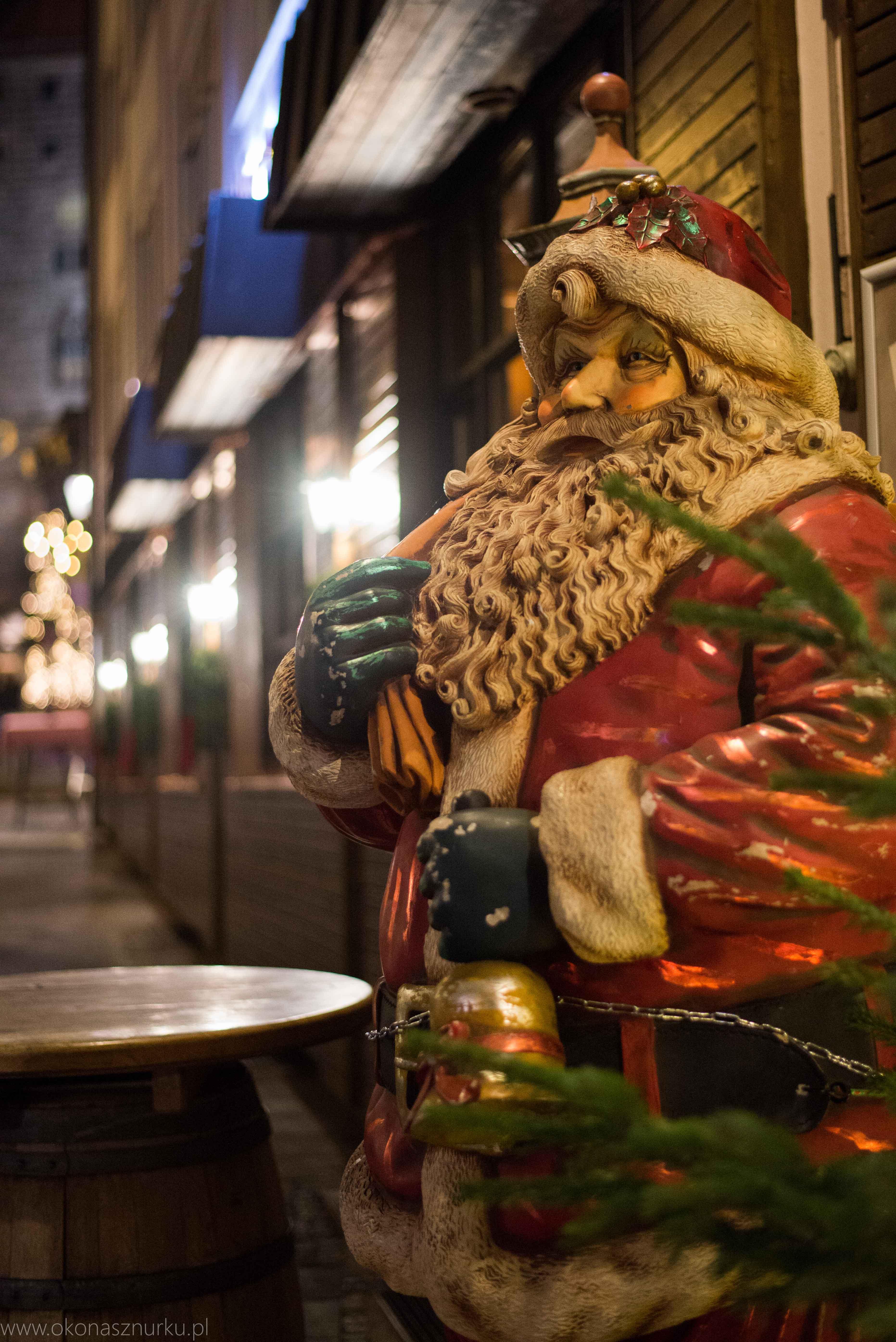 norymberga-weihnachtsmarkt-christmas-market-nurnberg (17)
