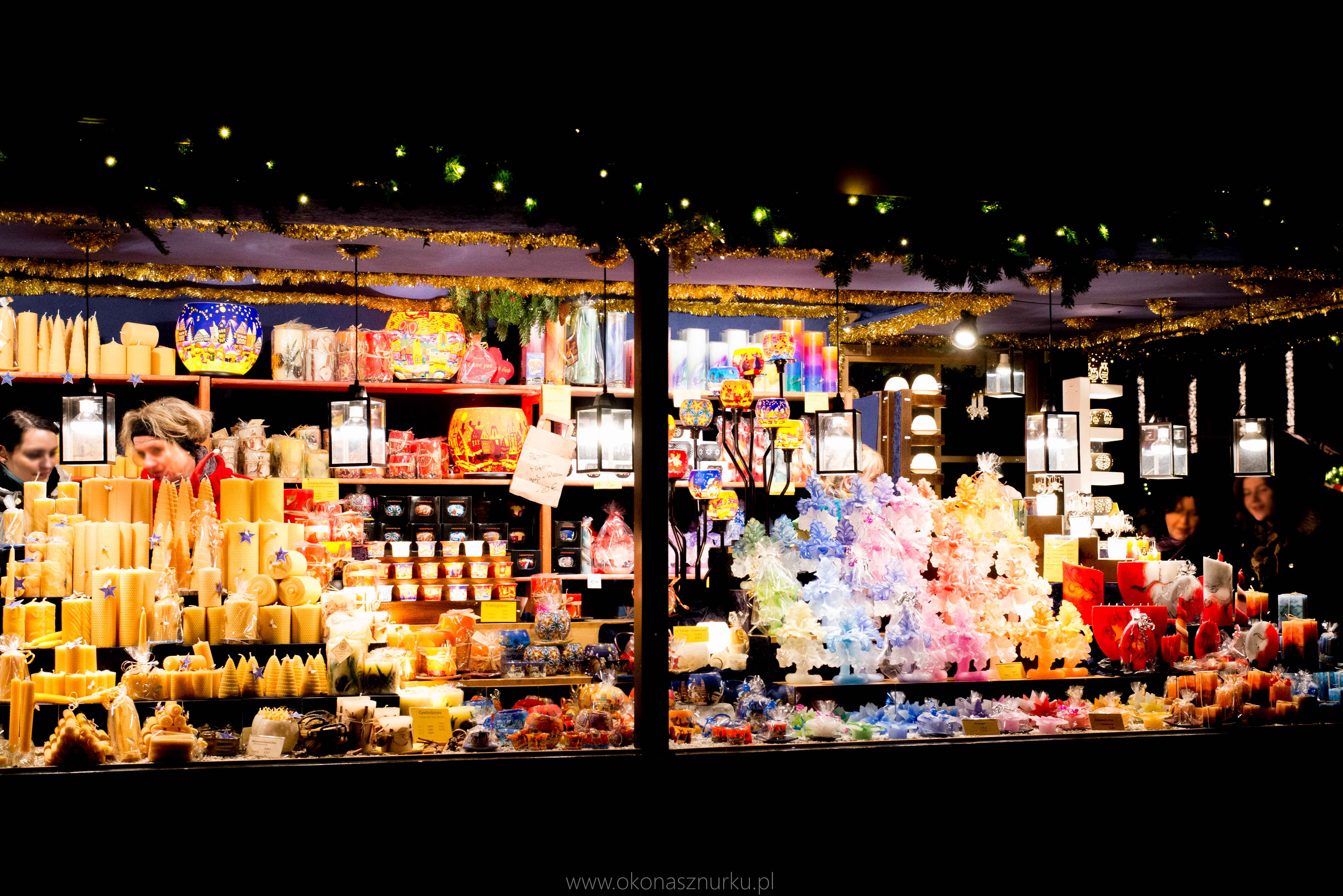 norymberga-weihnachtsmarkt-christmas-market-nurnberg (23)