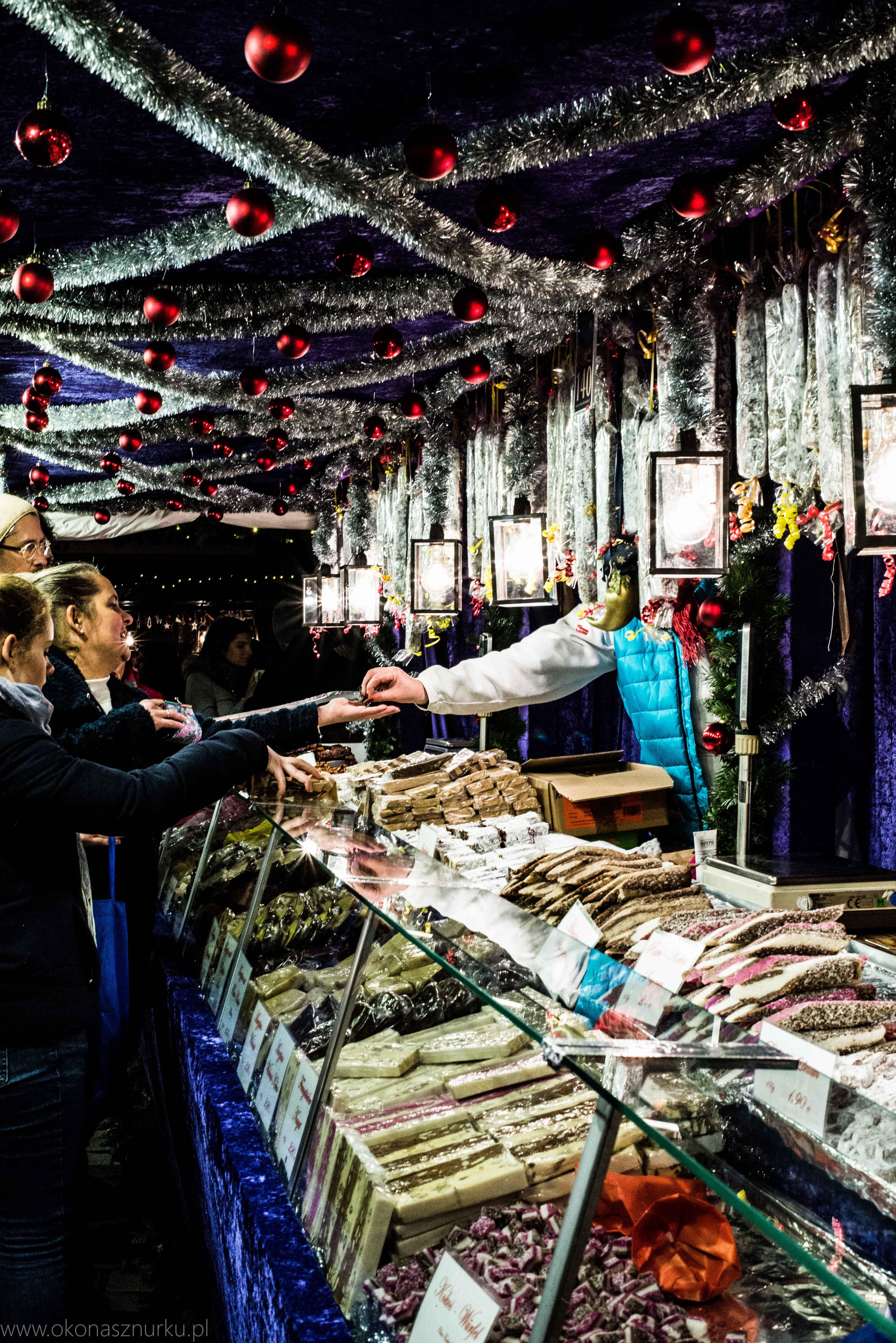 norymberga-weihnachtsmarkt-christmas-market-nurnberg (30)