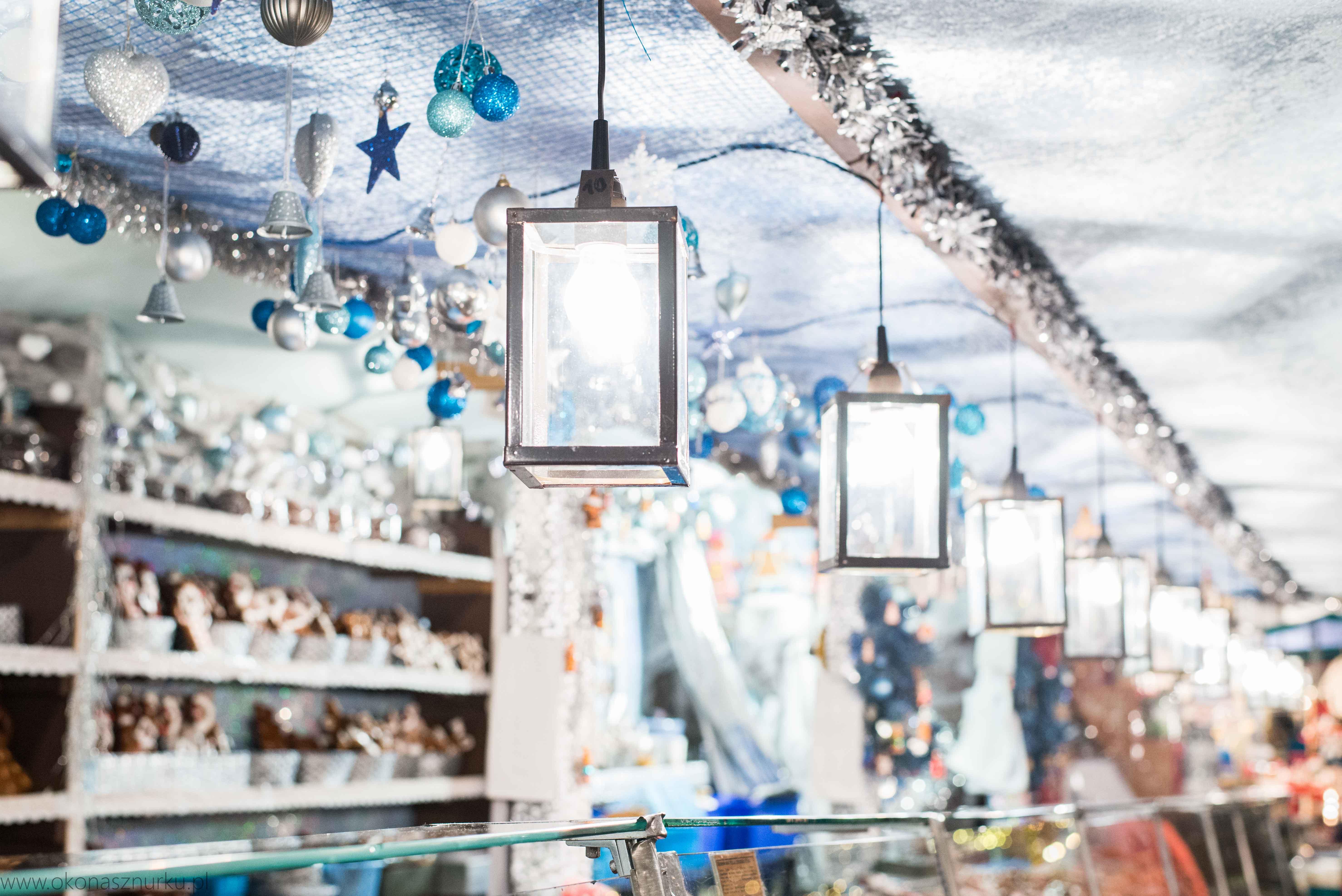 norymberga-weihnachtsmarkt-christmas-market-nurnberg (32)