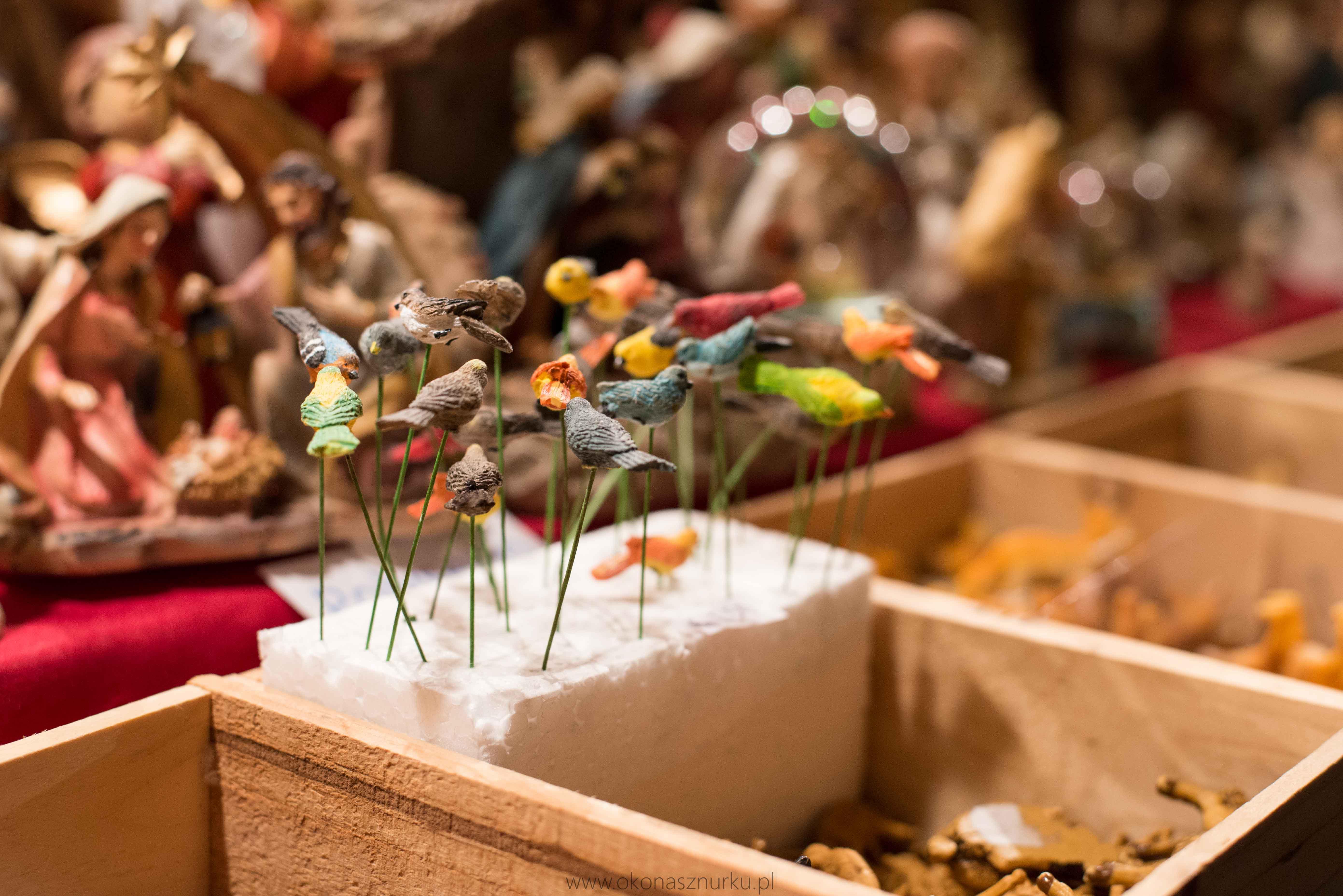 norymberga-weihnachtsmarkt-christmas-market-nurnberg (35)