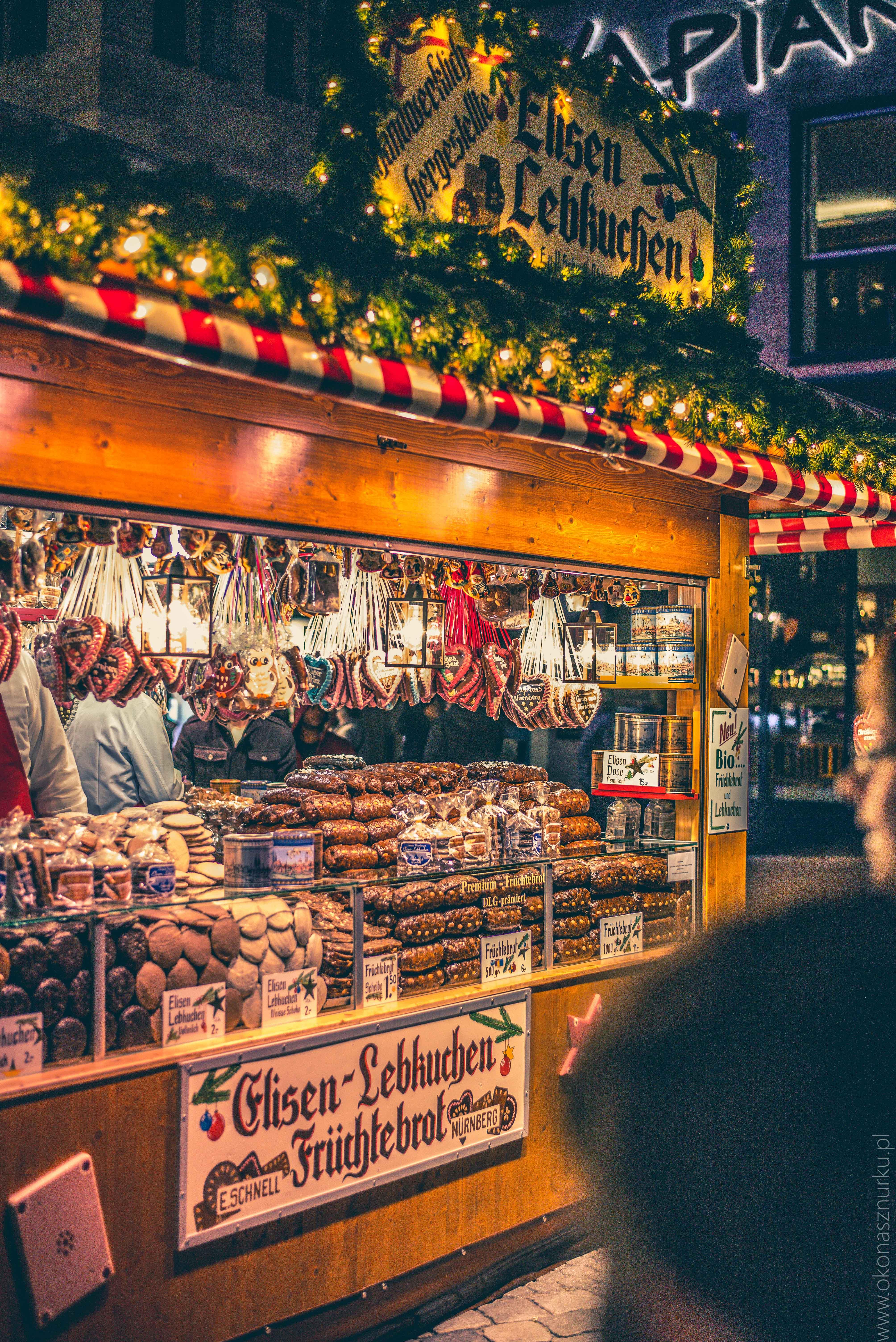norymberga-weihnachtsmarkt-christmas-market-nurnberg (6)