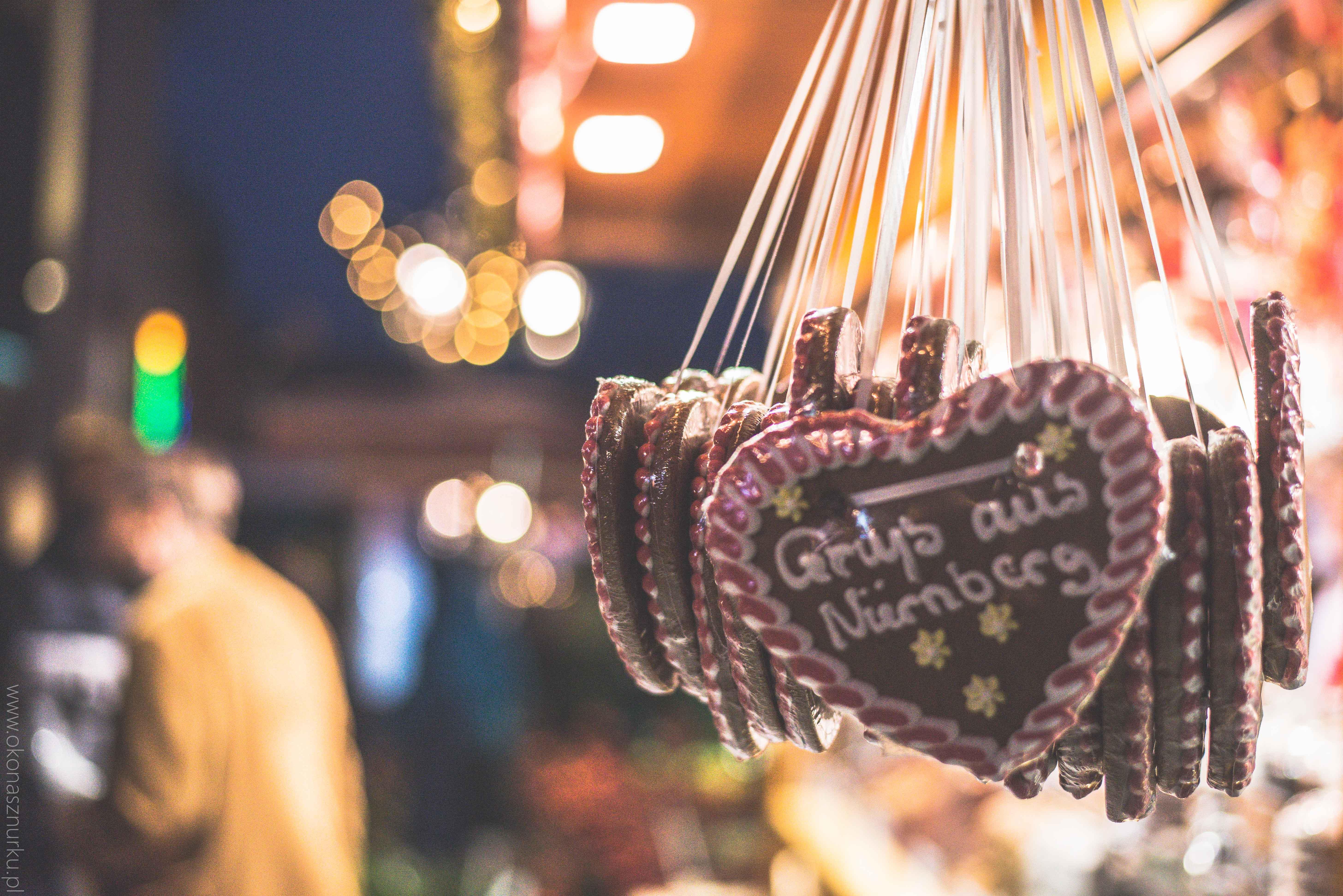 norymberga-weihnachtsmarkt-christmas-market-nurnberg (7)