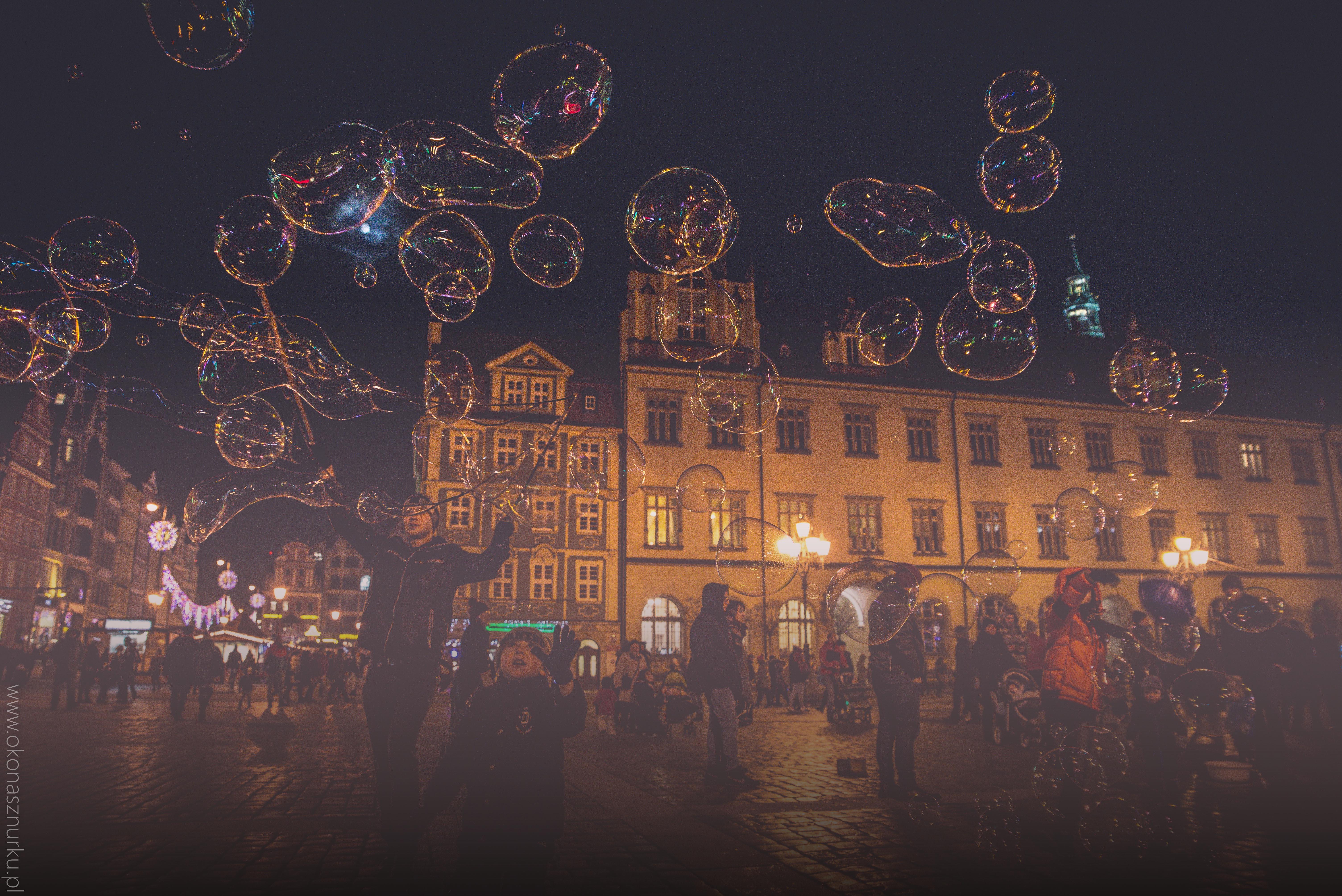 jarmark-bozonarodzeniowy-christmas-market-wroclaw (12)