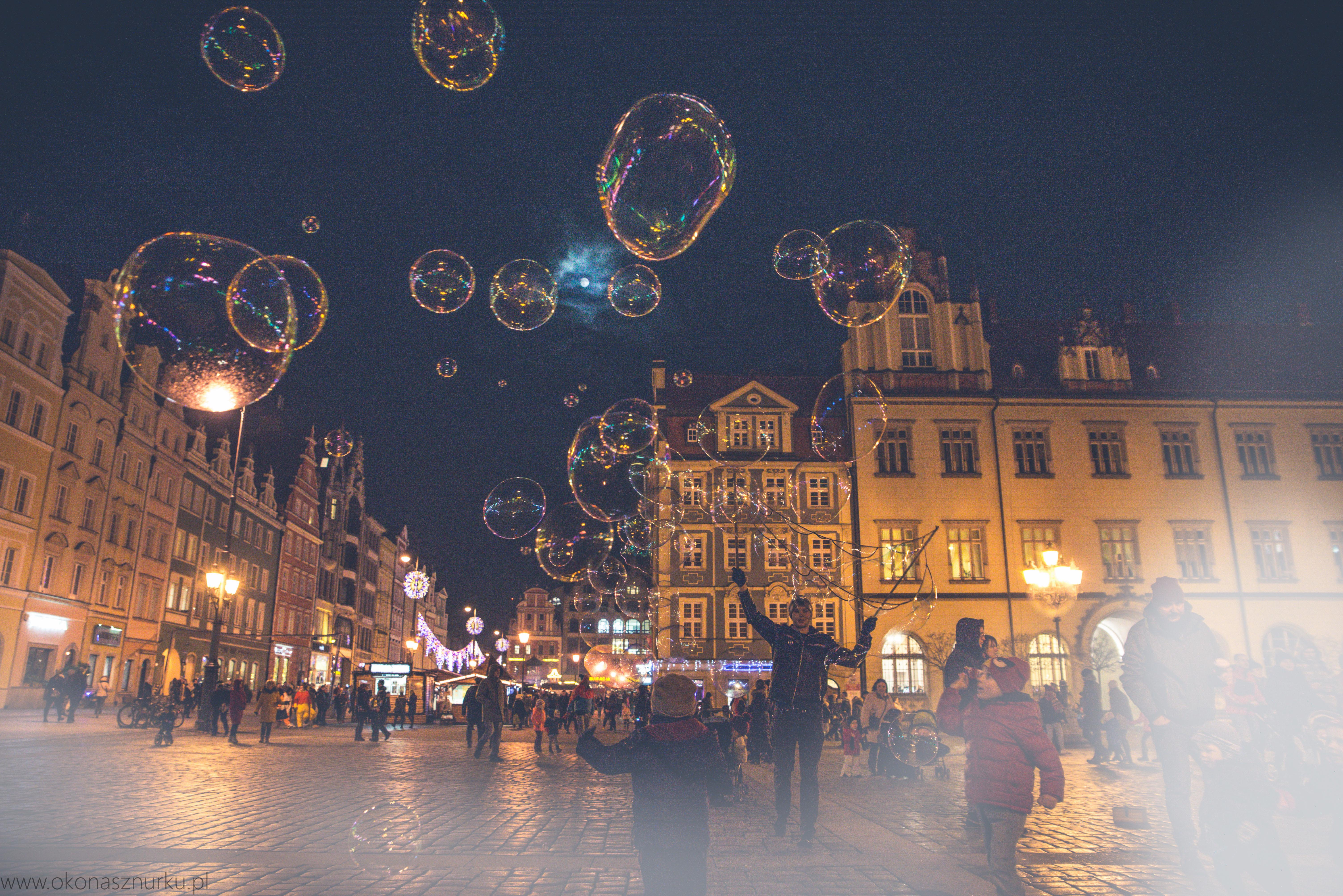 jarmark-bozonarodzeniowy-christmas-market-wroclaw (14)