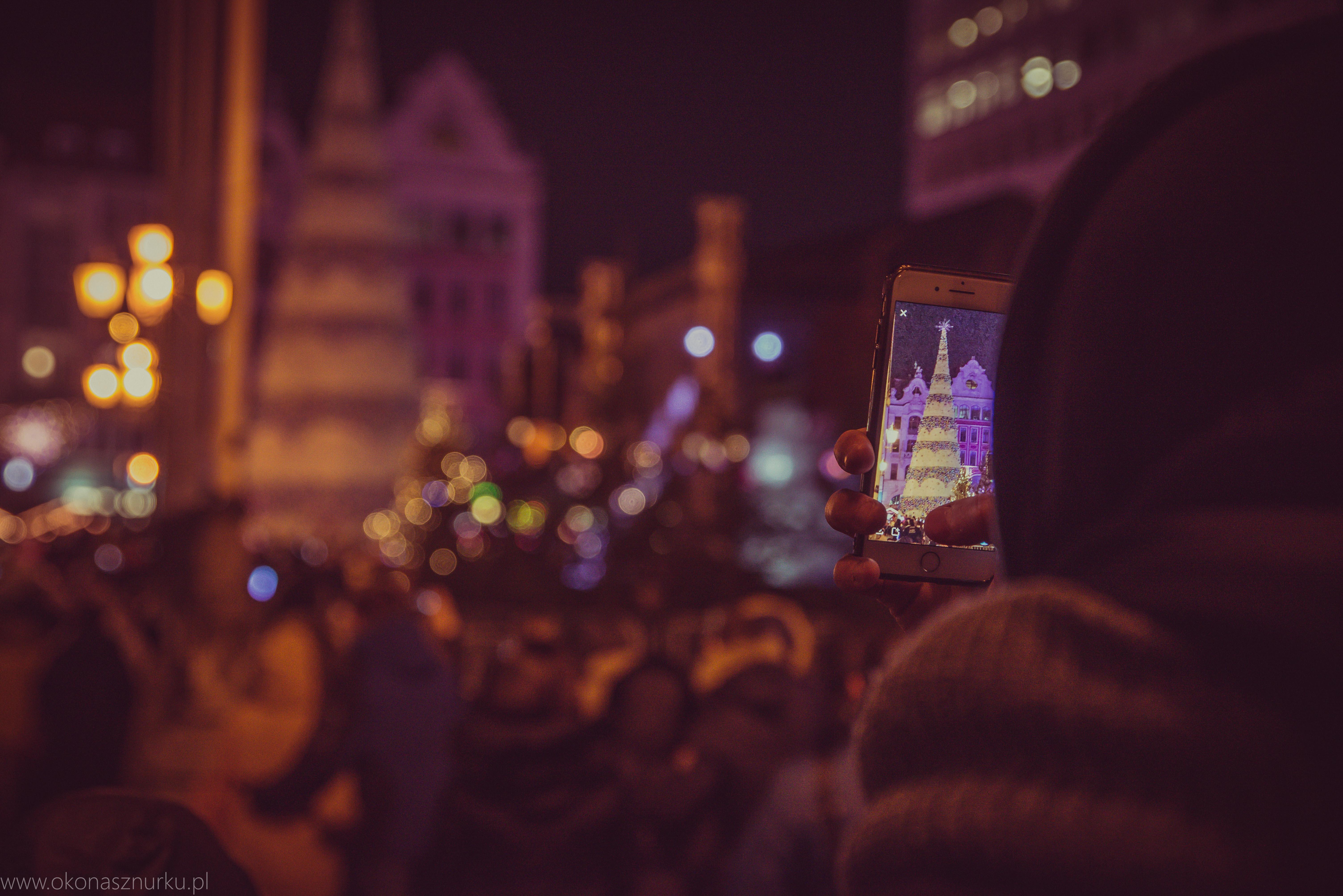 jarmark-bozonarodzeniowy-christmas-market-wroclaw (16)