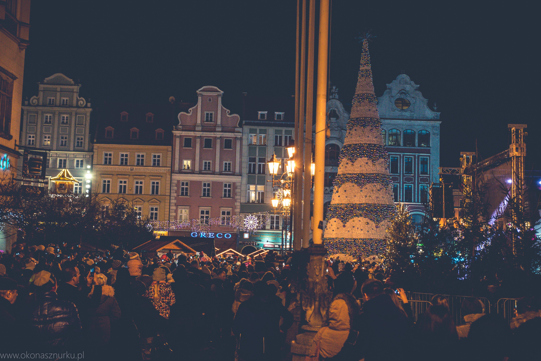 jarmark-bozonarodzeniowy-christmas-market-wroclaw (17)
