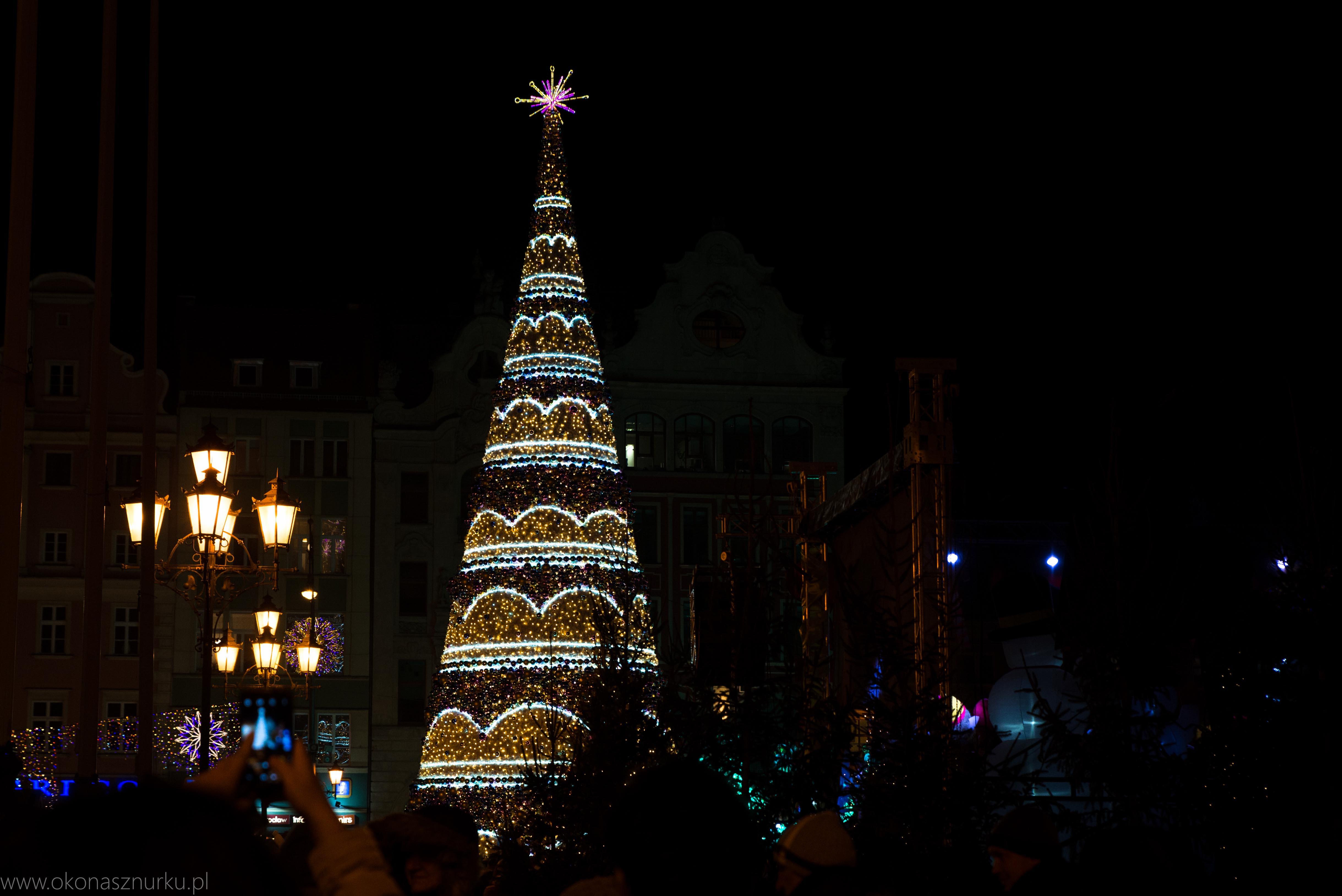 jarmark-bozonarodzeniowy-christmas-market-wroclaw (18)
