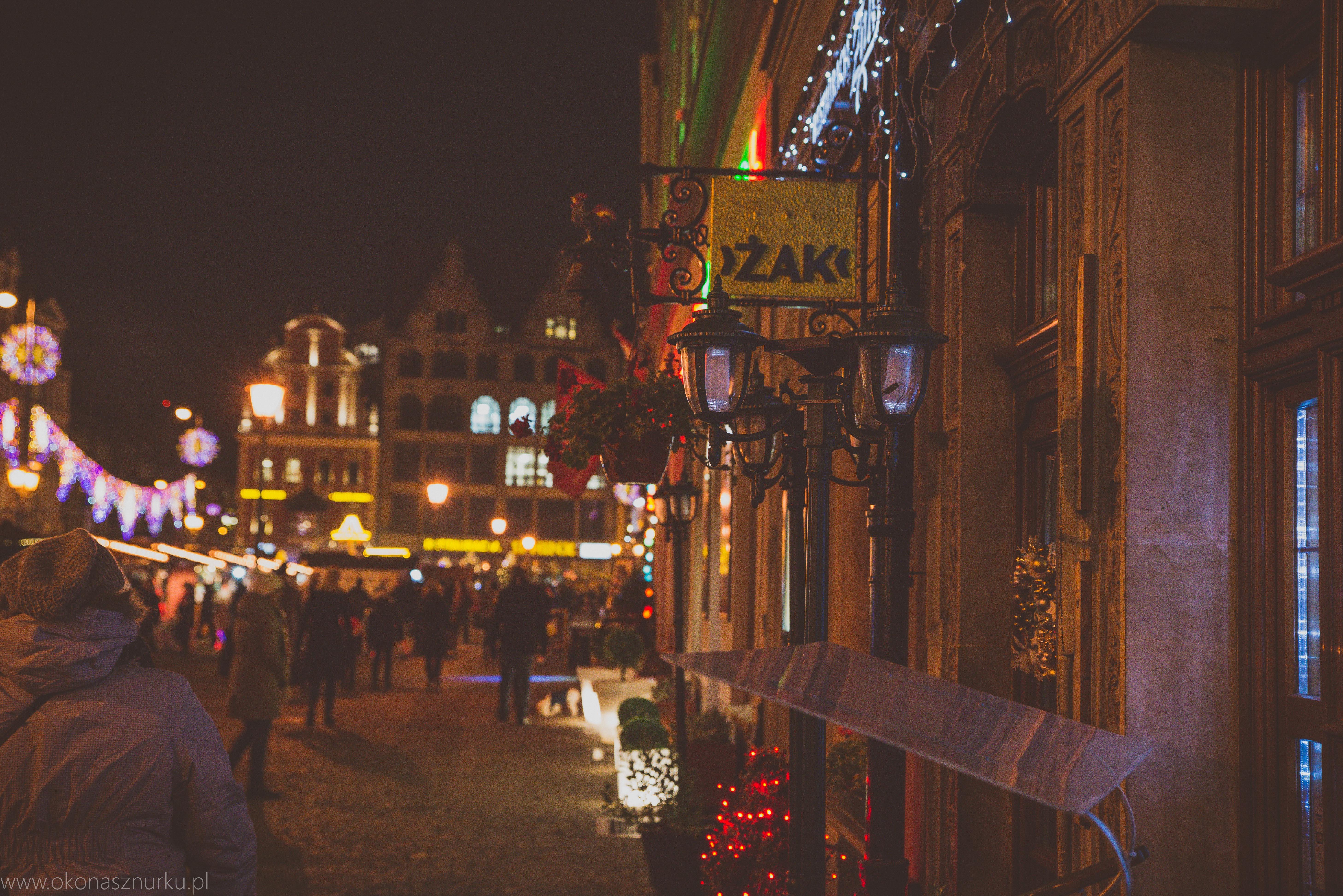 jarmark-bozonarodzeniowy-christmas-market-wroclaw (19)