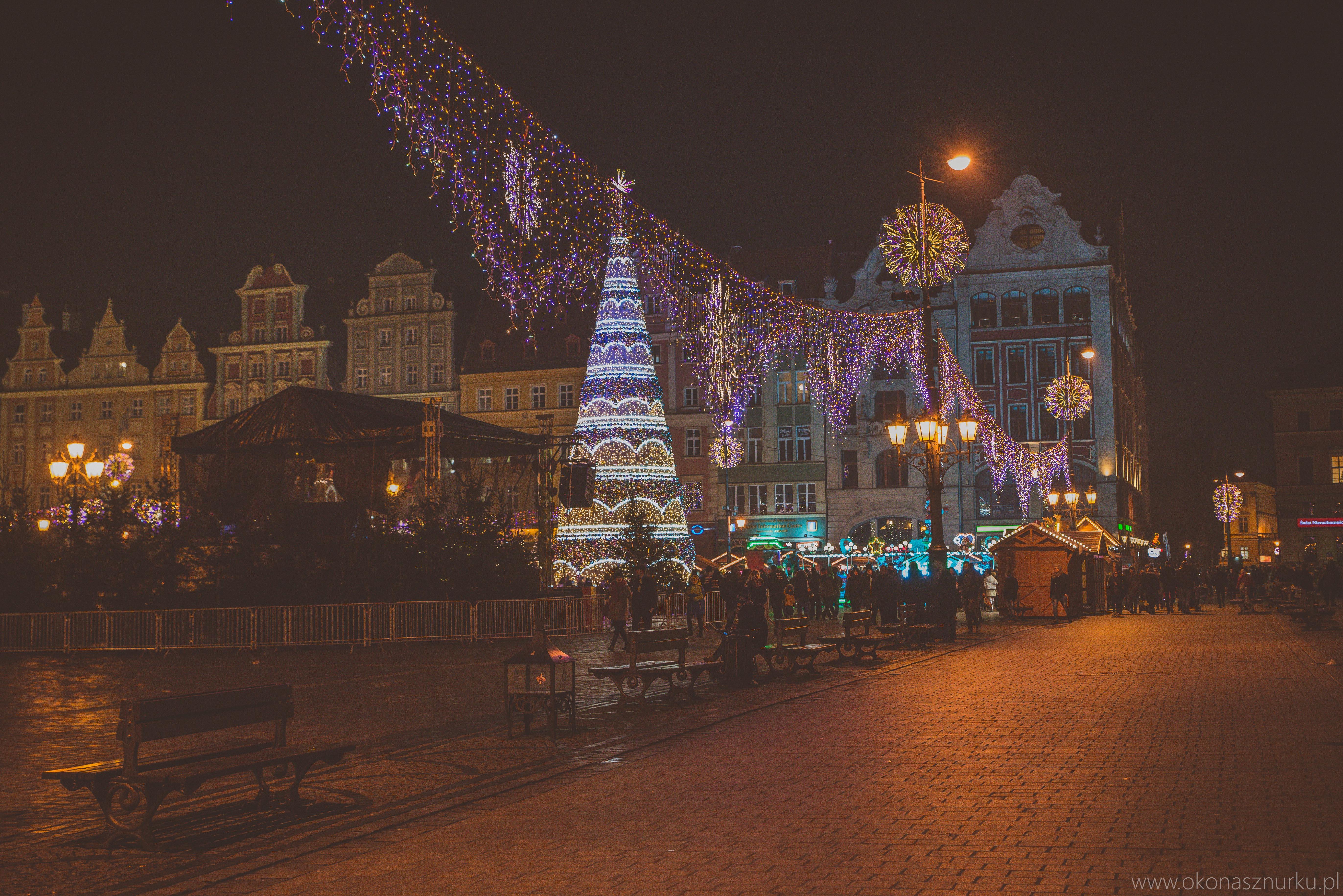 jarmark-bozonarodzeniowy-christmas-market-wroclaw (20)
